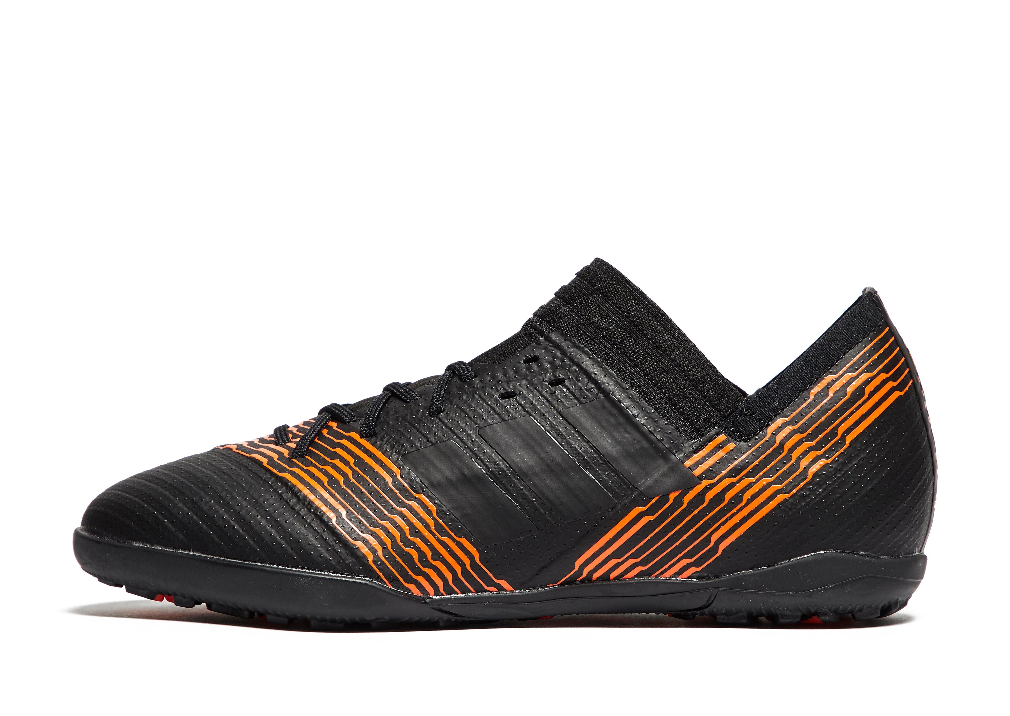 adidas SkyStalker Nemeziz 17.3 TF Junior