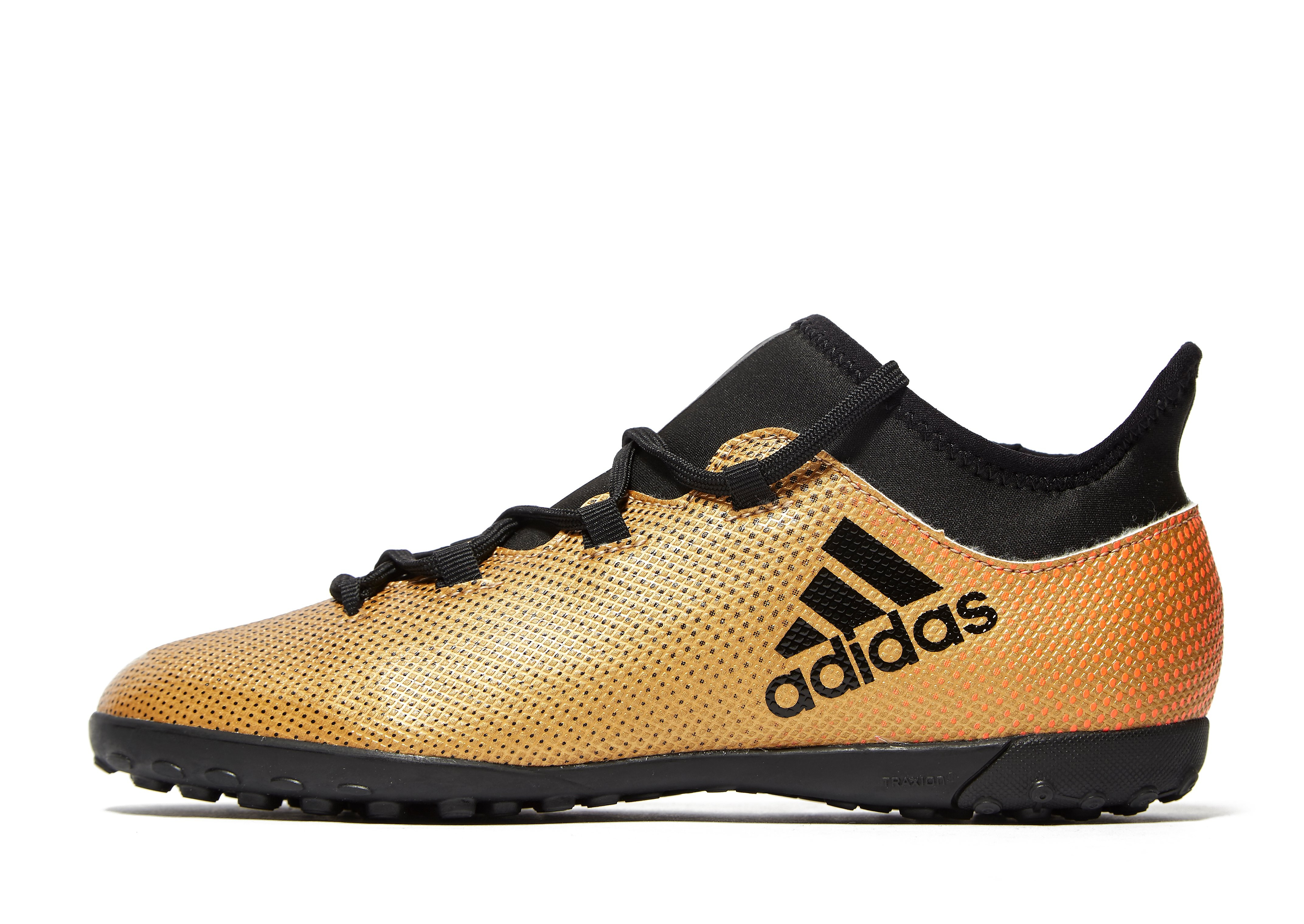 adidas SkyStalker X 17.3 TF Junior