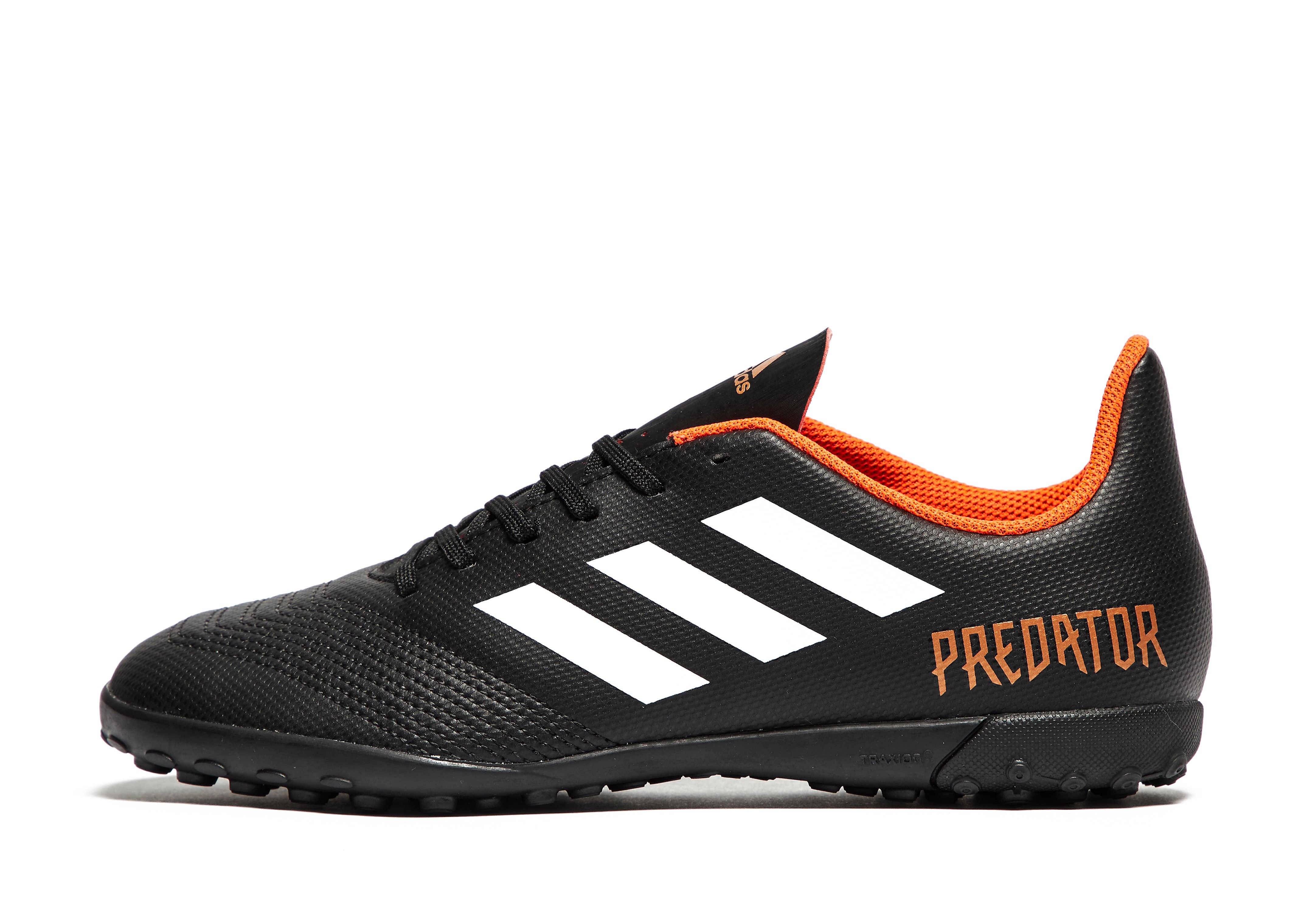 adidas Predator 18.4 TF Junior