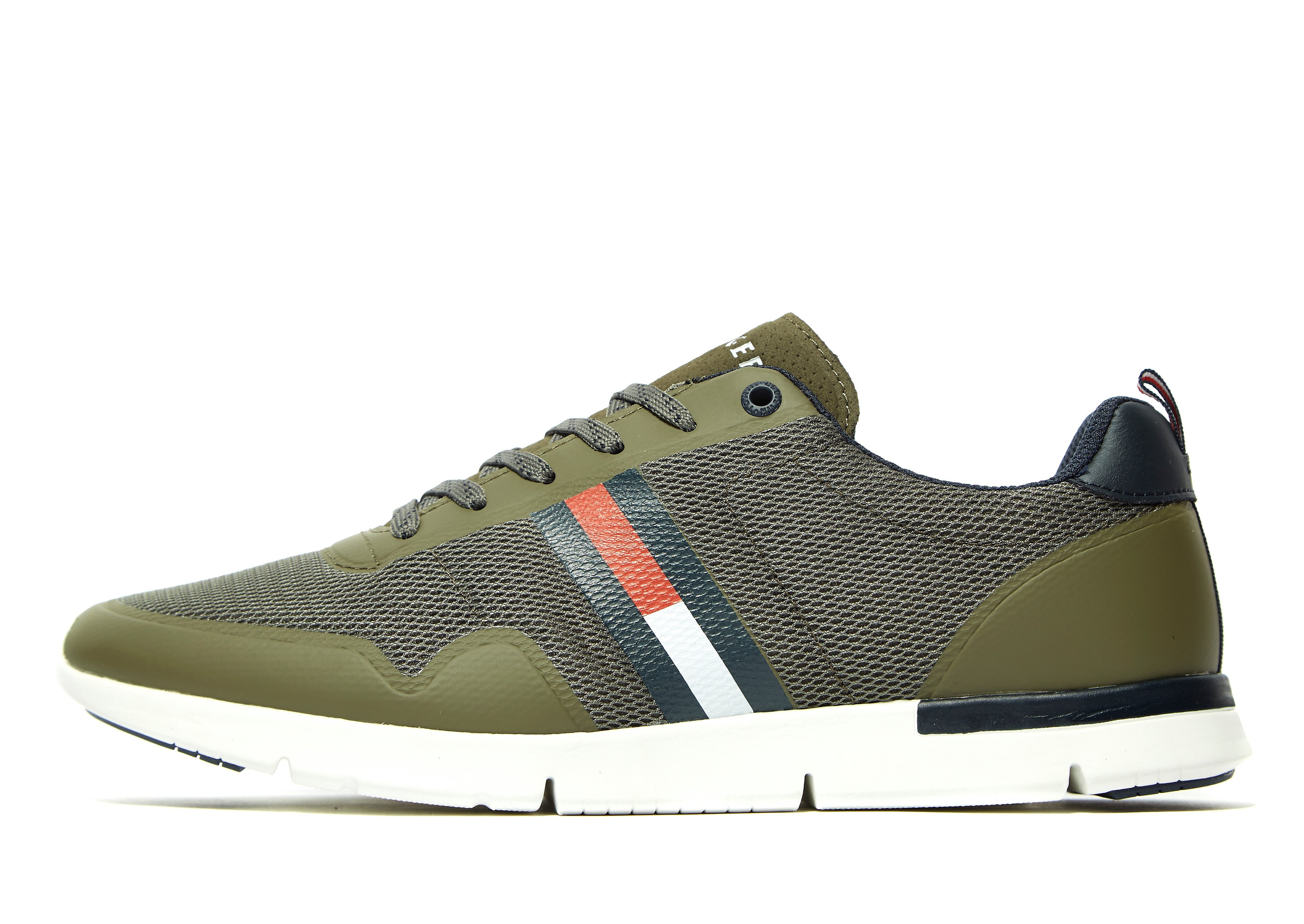 Tommy Hilfiger Tobias 20 Runners