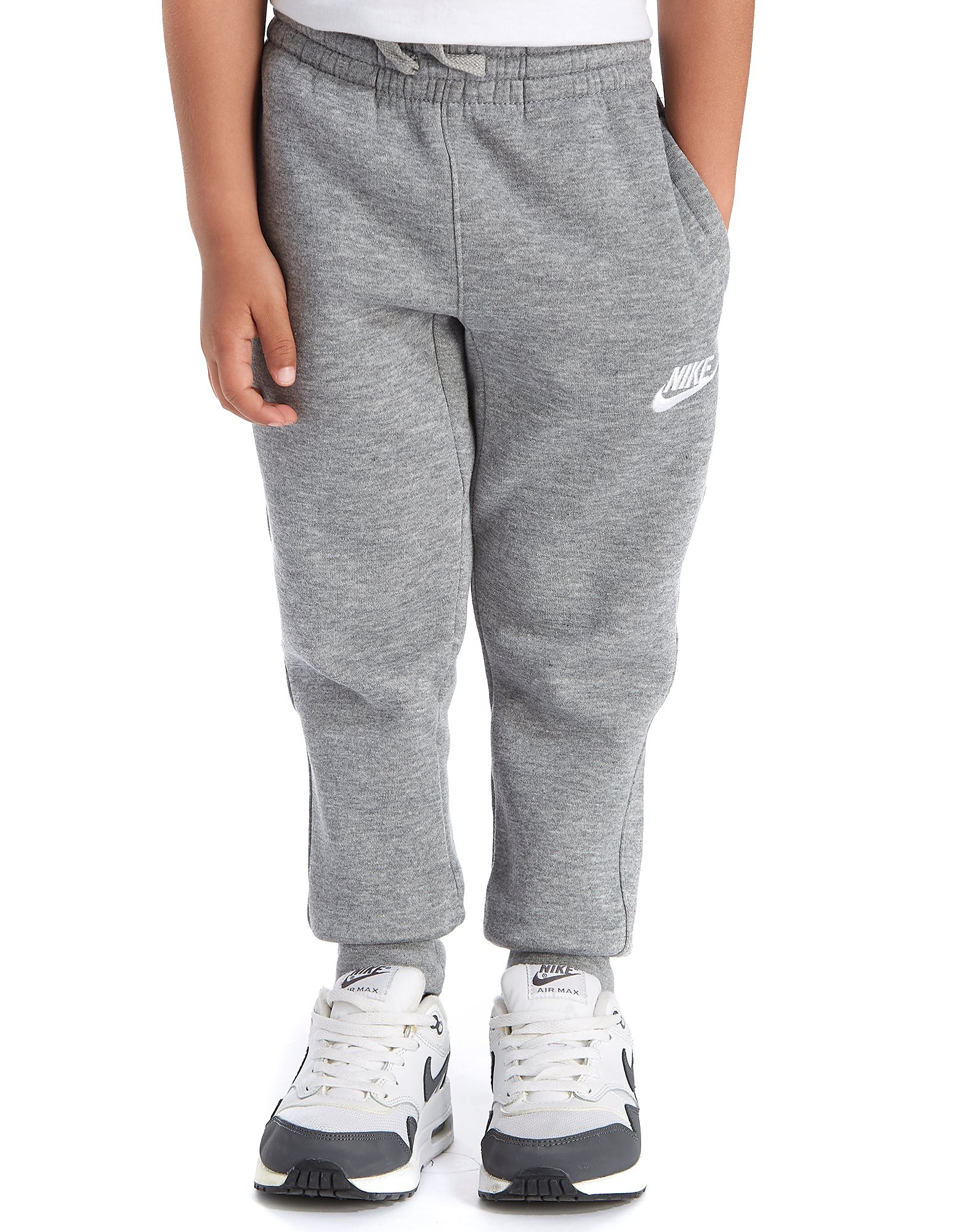 Nike Club Fleece Pants Children