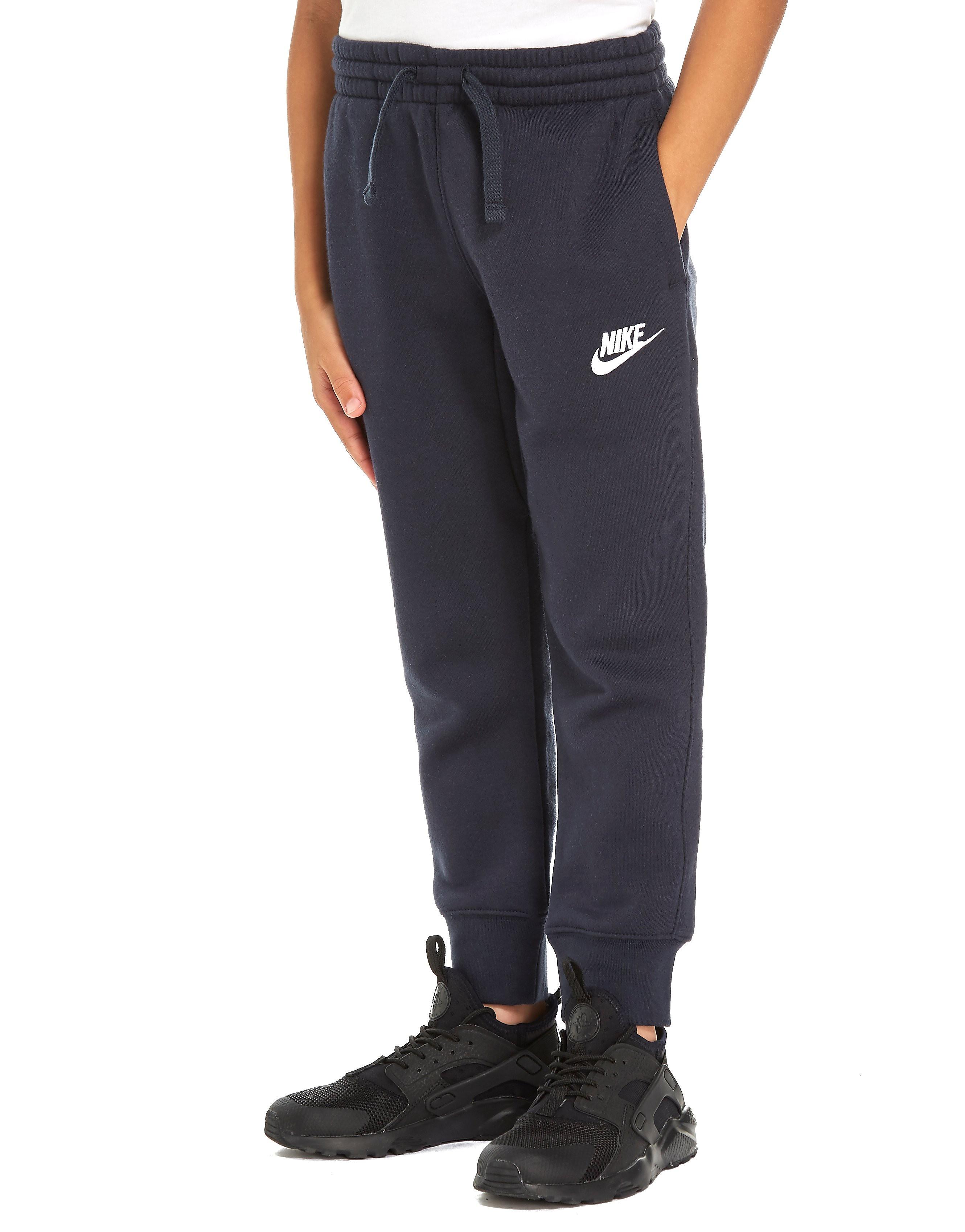 Nike Club Fleece Pants Children