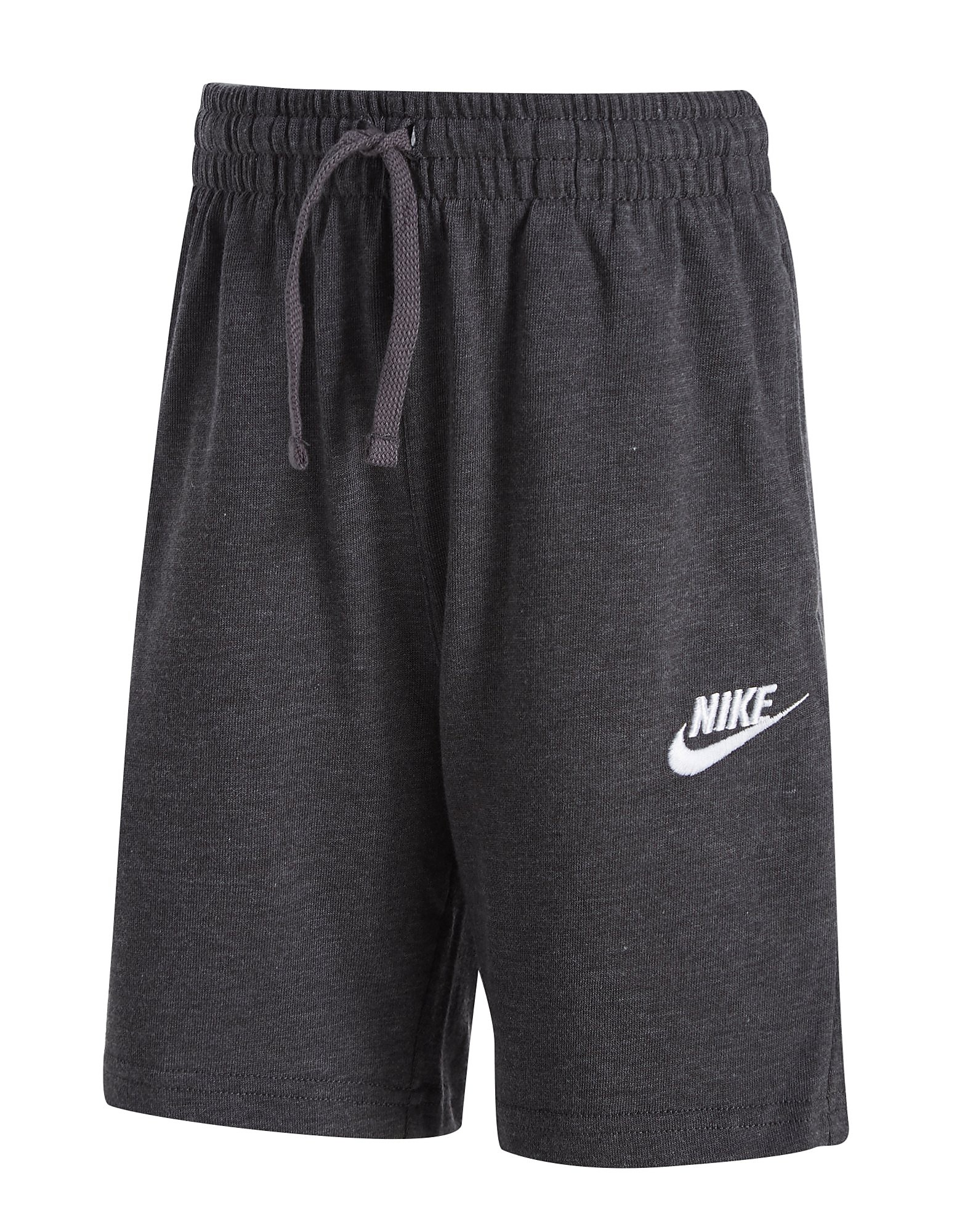 Nike Club Shorts Children