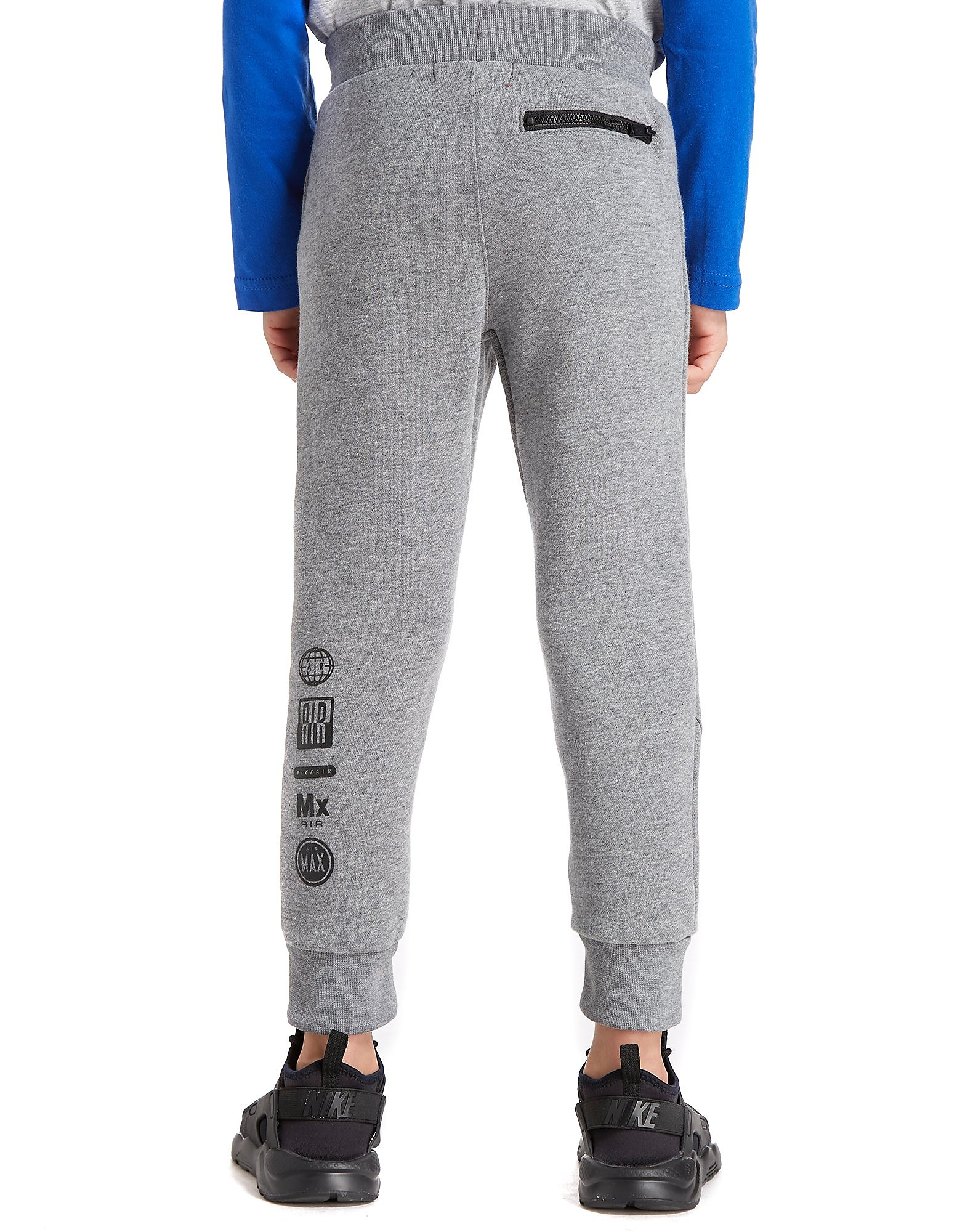Nike Air Fleece Pants Children