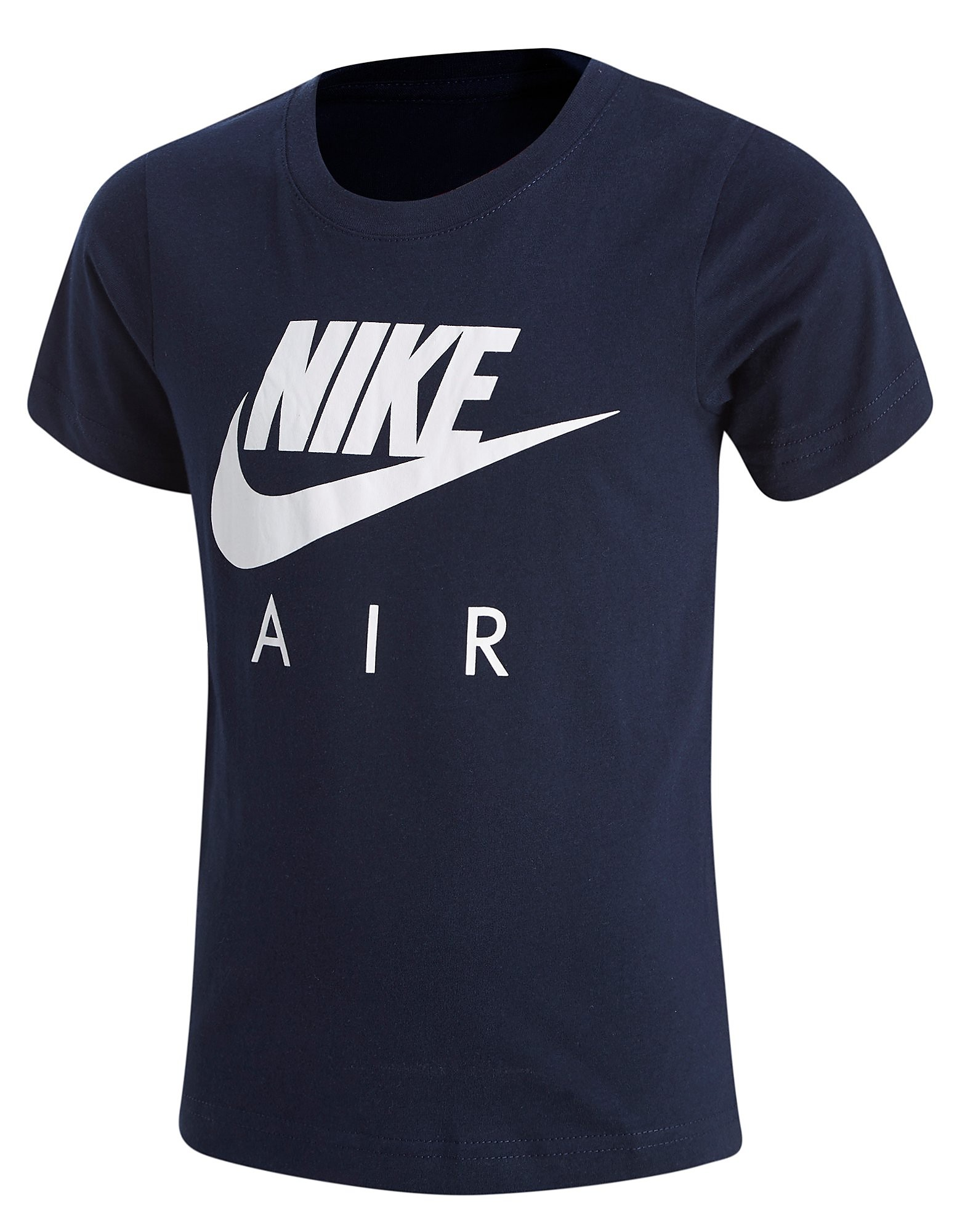 Nike Air Hybrid T-Shirt Children
