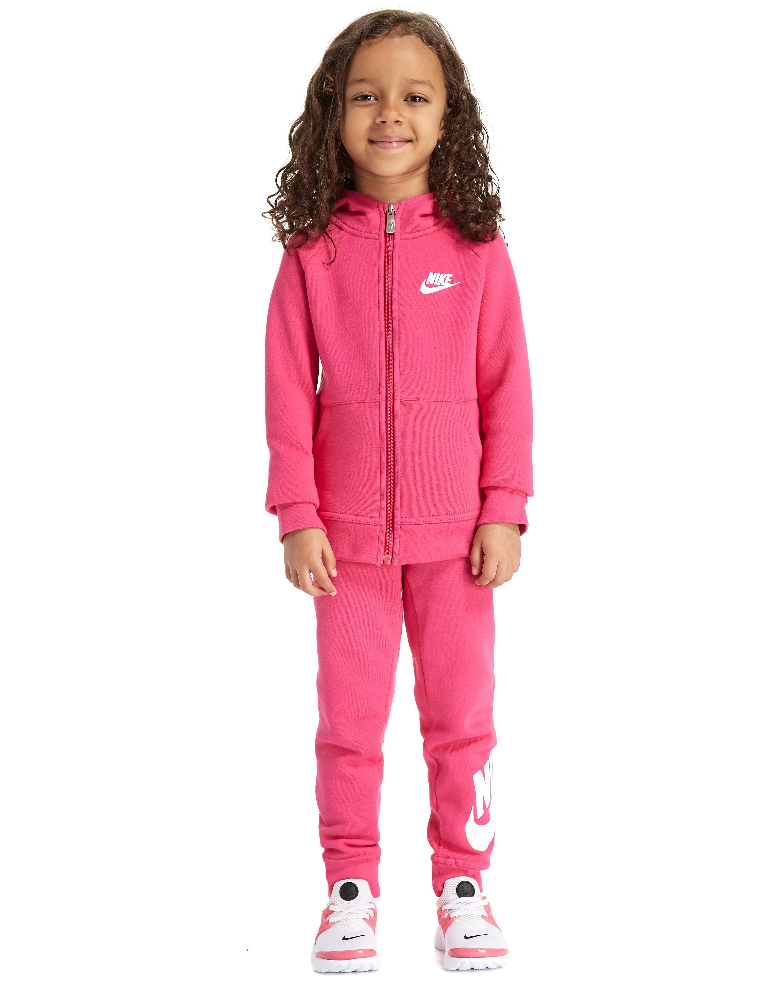 Nike Futura Suit Children