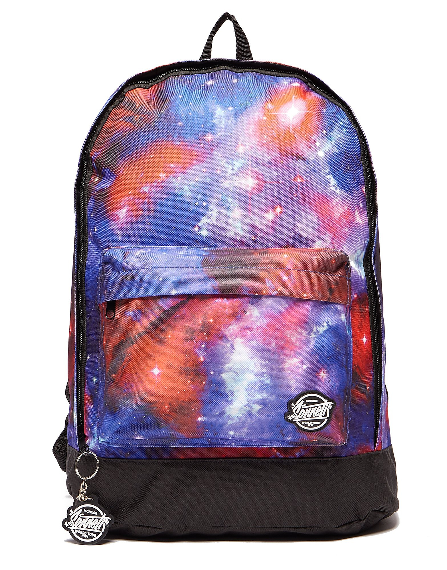 Sonneti Sac à dos New Galaxy