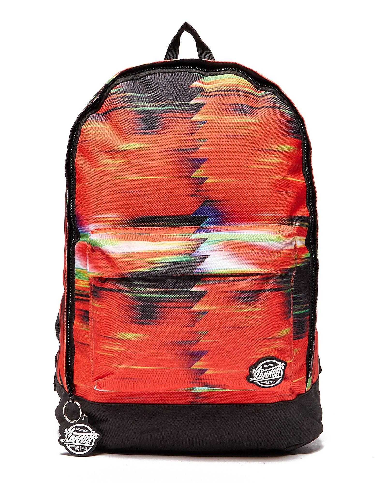Sonneti Zagger Backpack