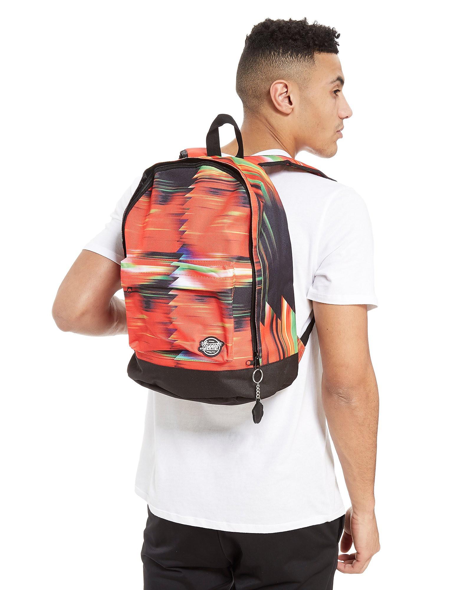 Sonneti Zagger Backpack