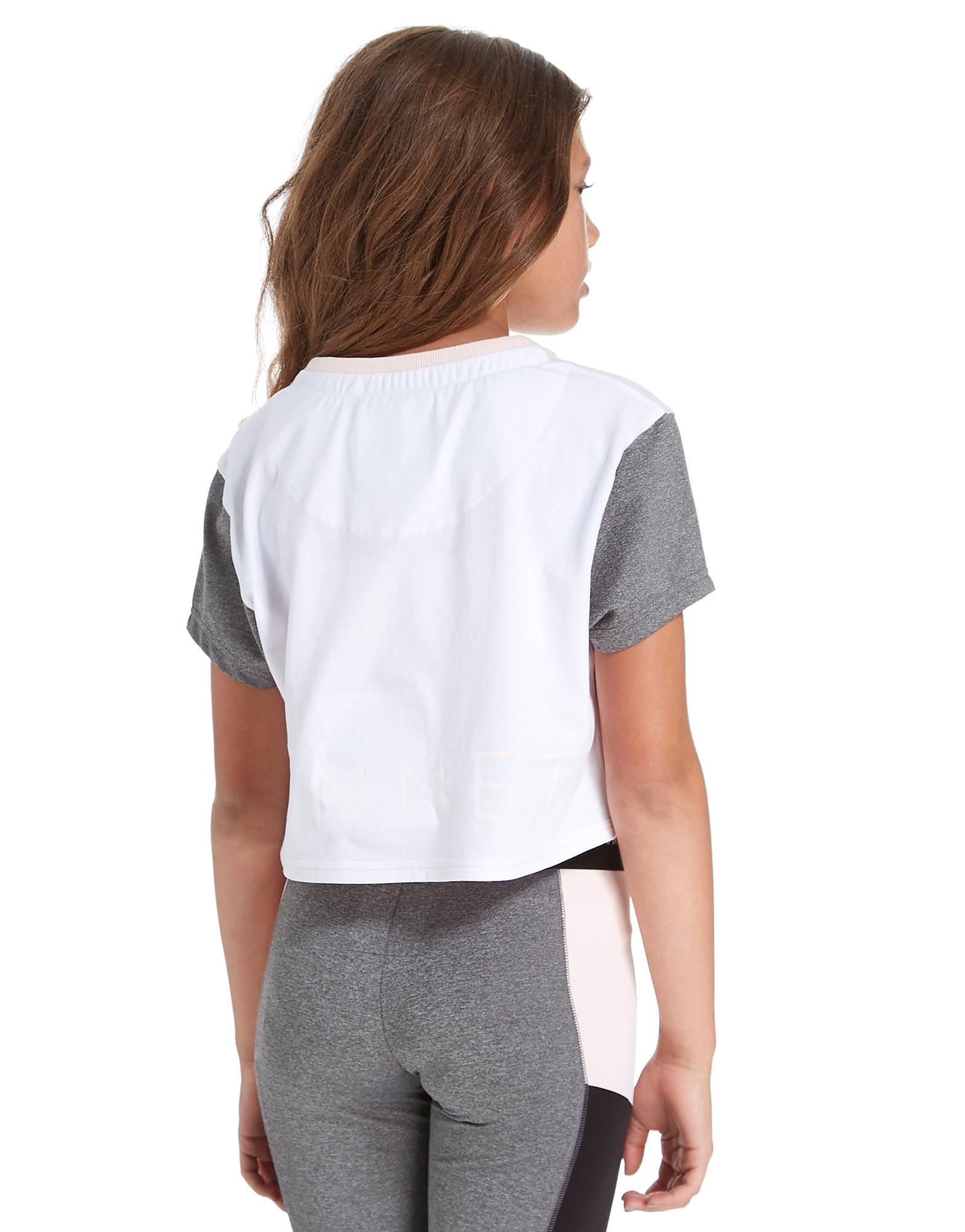 Sonneti Girls' Blocker T-Shirt Junior