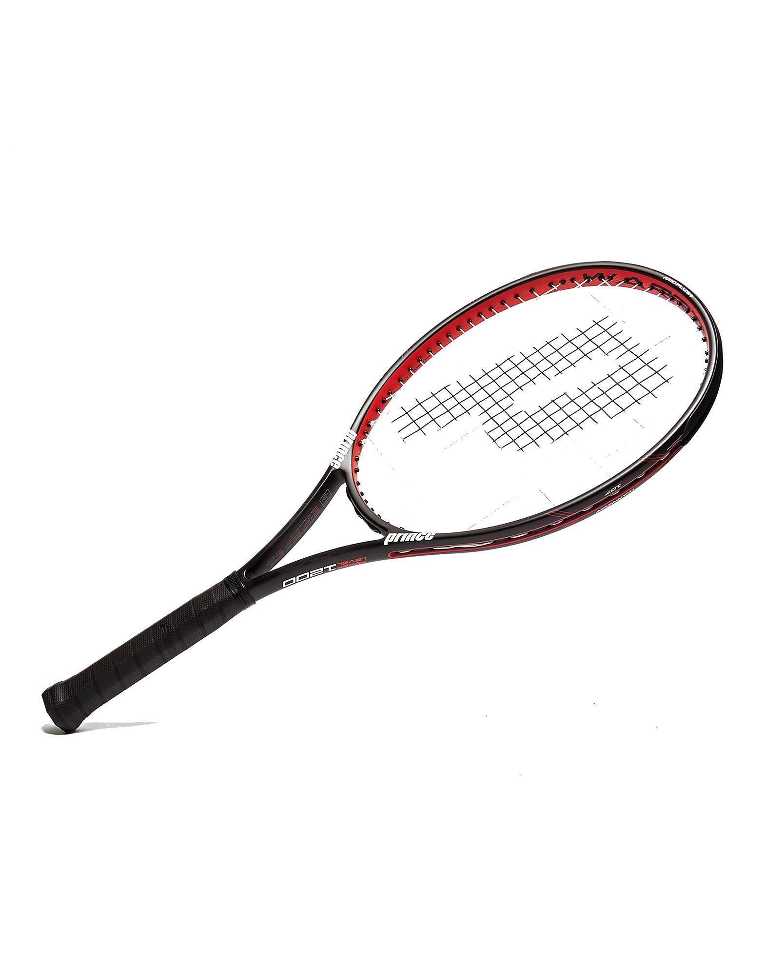 Prince Warrior 107 Racket