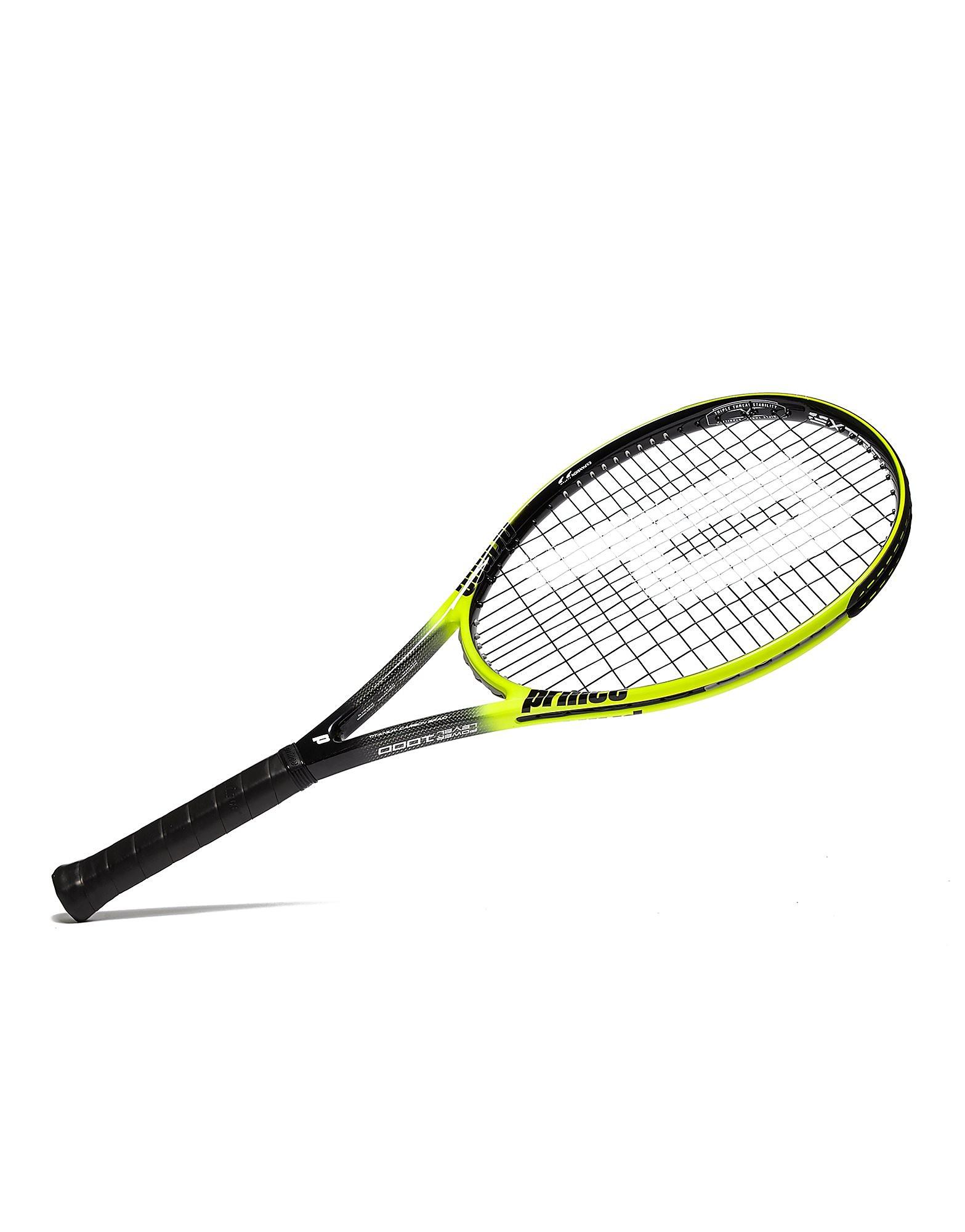 Prince Thunder Blast 105 Tennis Racquet
