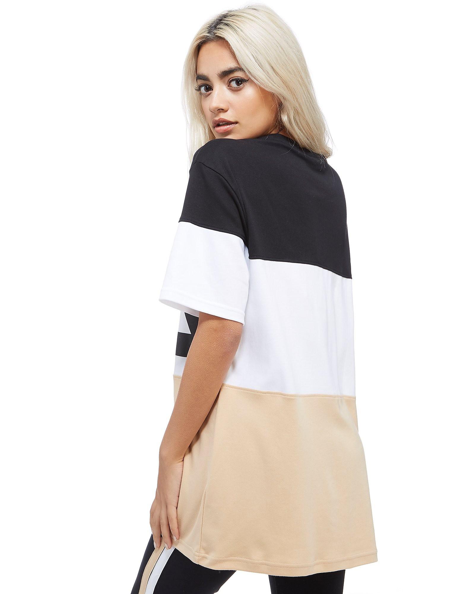 Fila Boyfriend Style T-Shirt