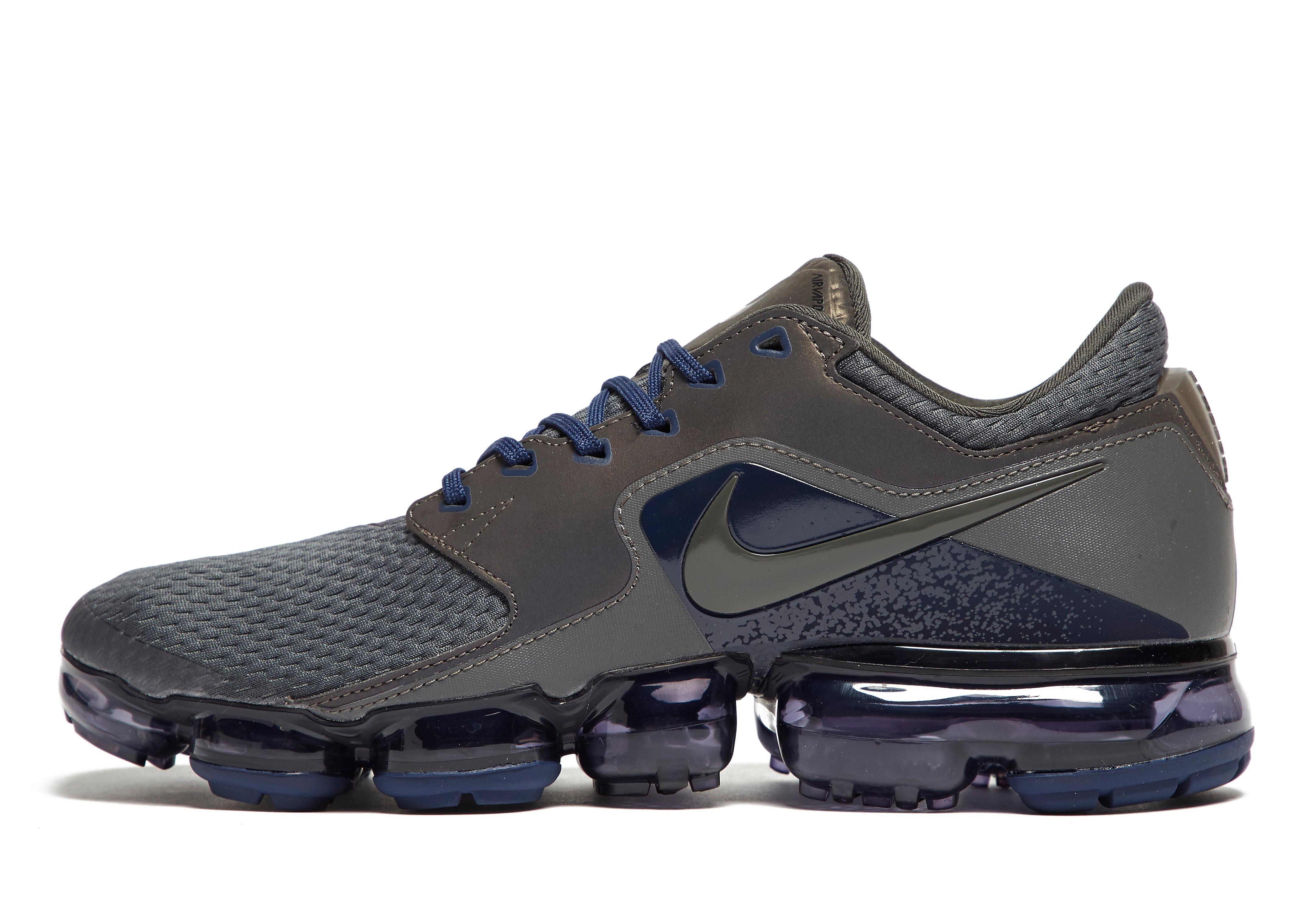 Nike Air VaporMax, Mightnight Fog
