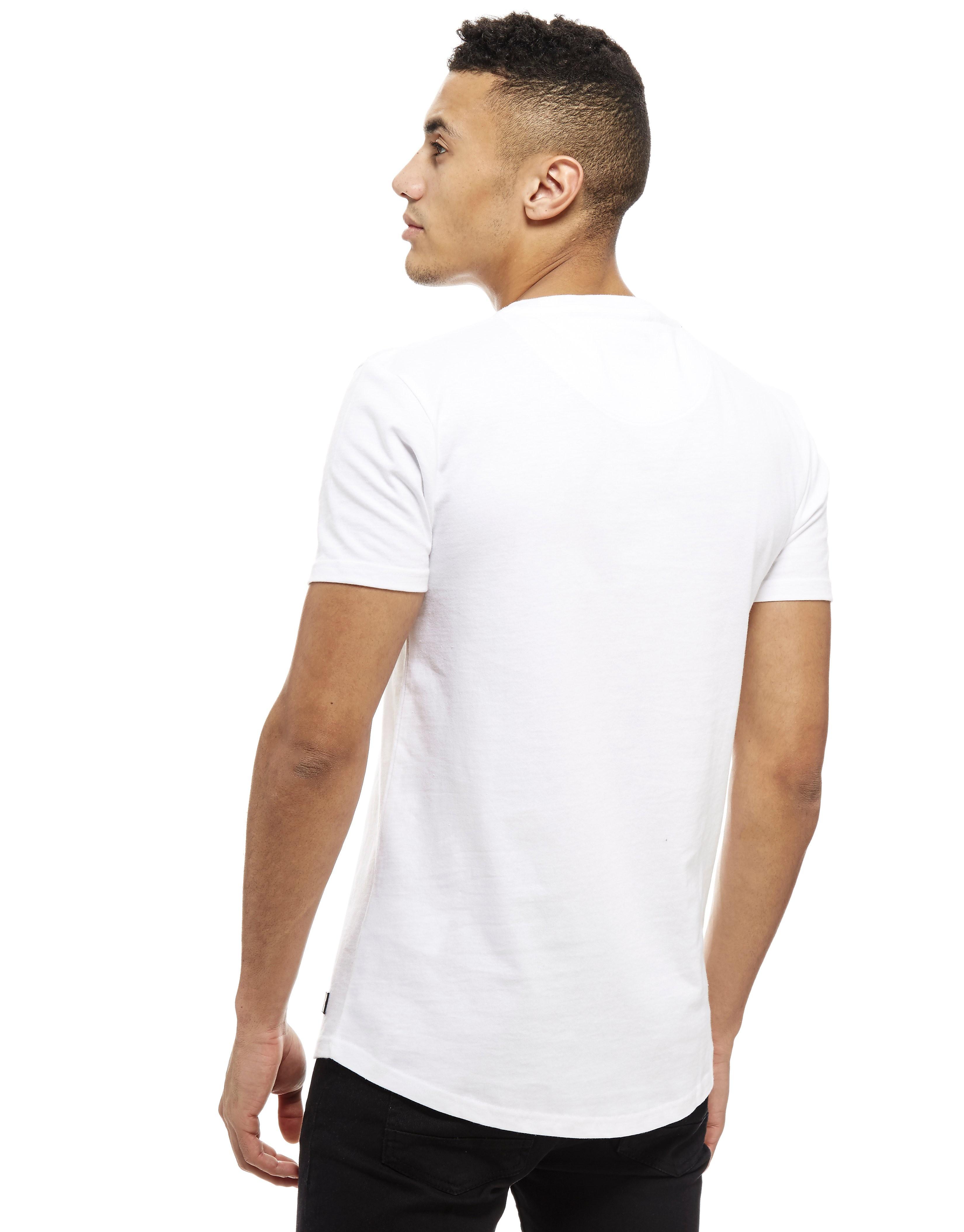 Nanny State Alpha T-Shirt