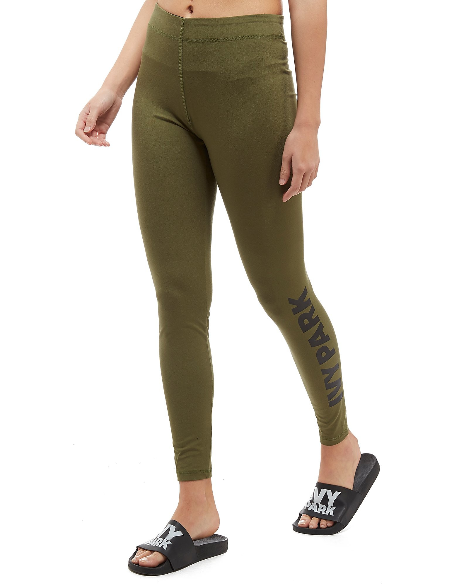 IVY PARK Leggings