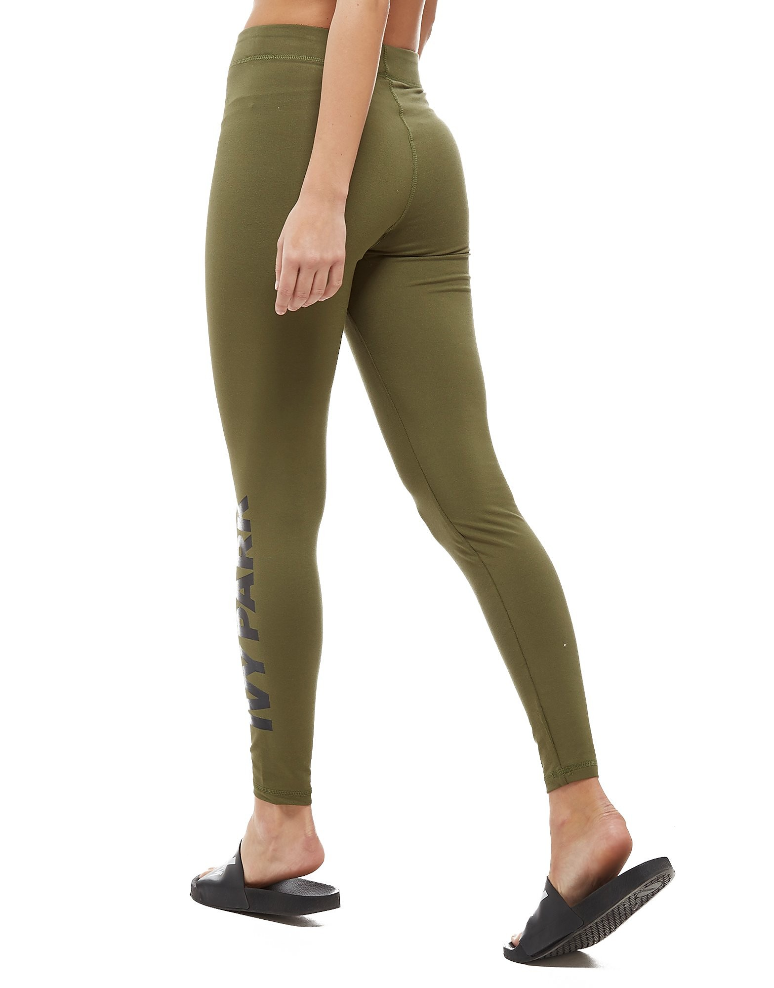 IVY PARK Leggings Dames