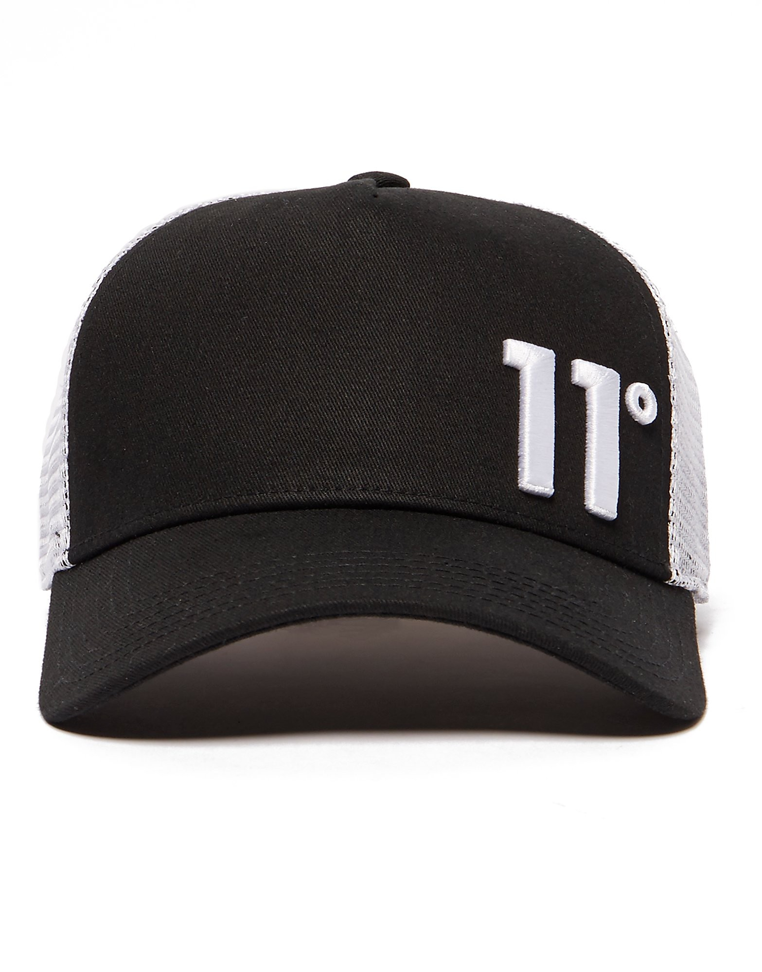 11 Degrees Trucker Kasket