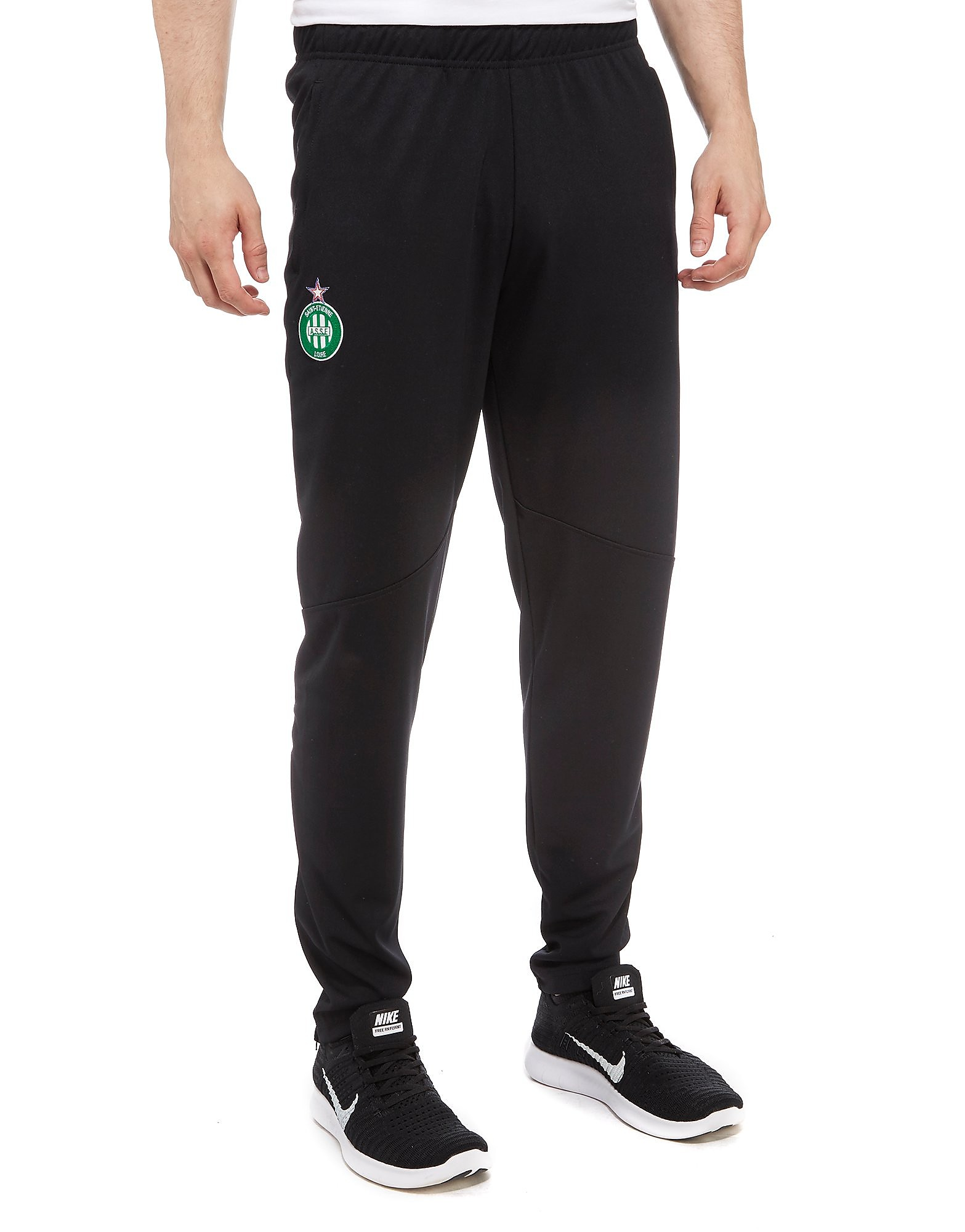 Le Coq Sportif AS Saint-Étienne Training Pants