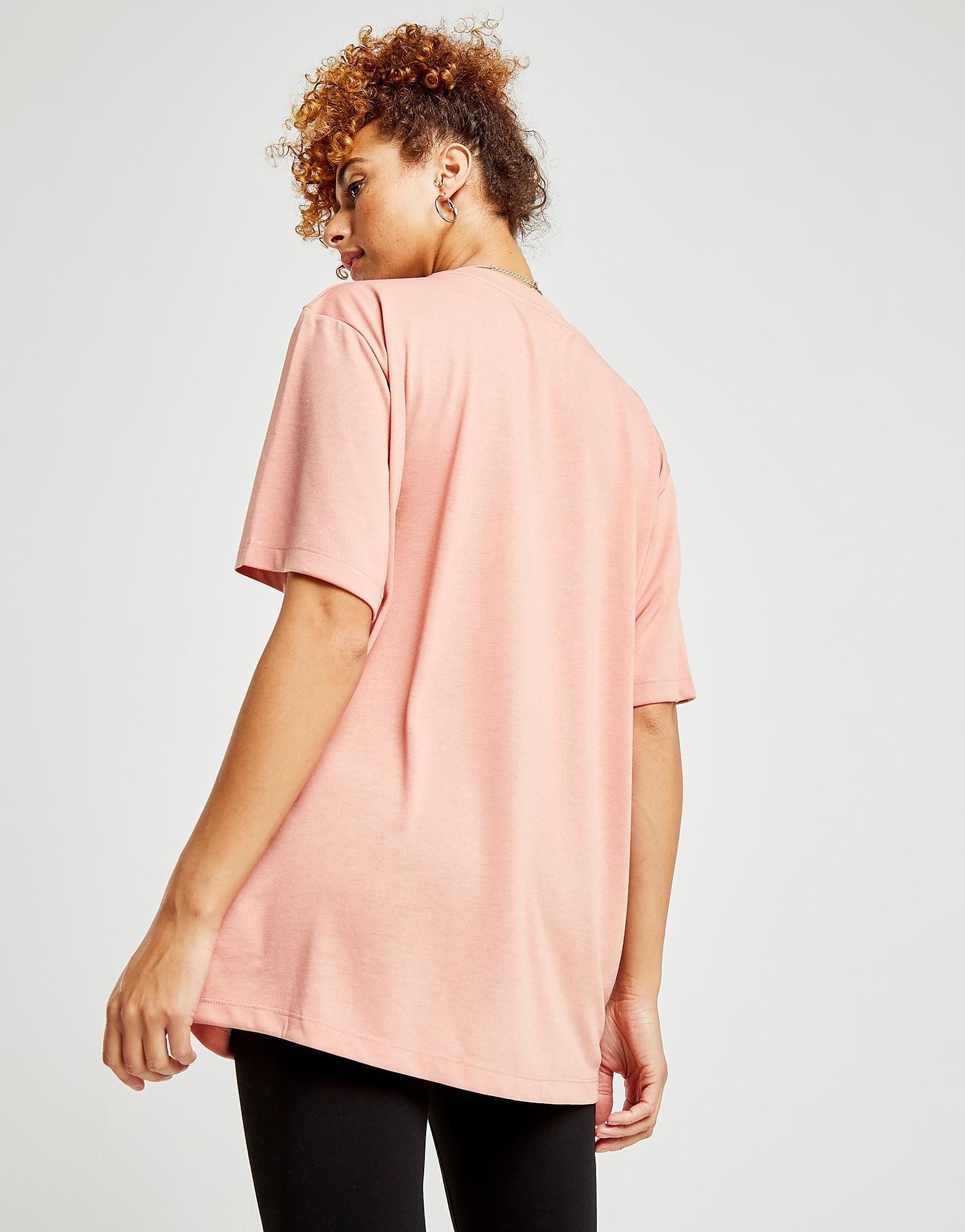 IVY PARK Boyfriend T-Shirt