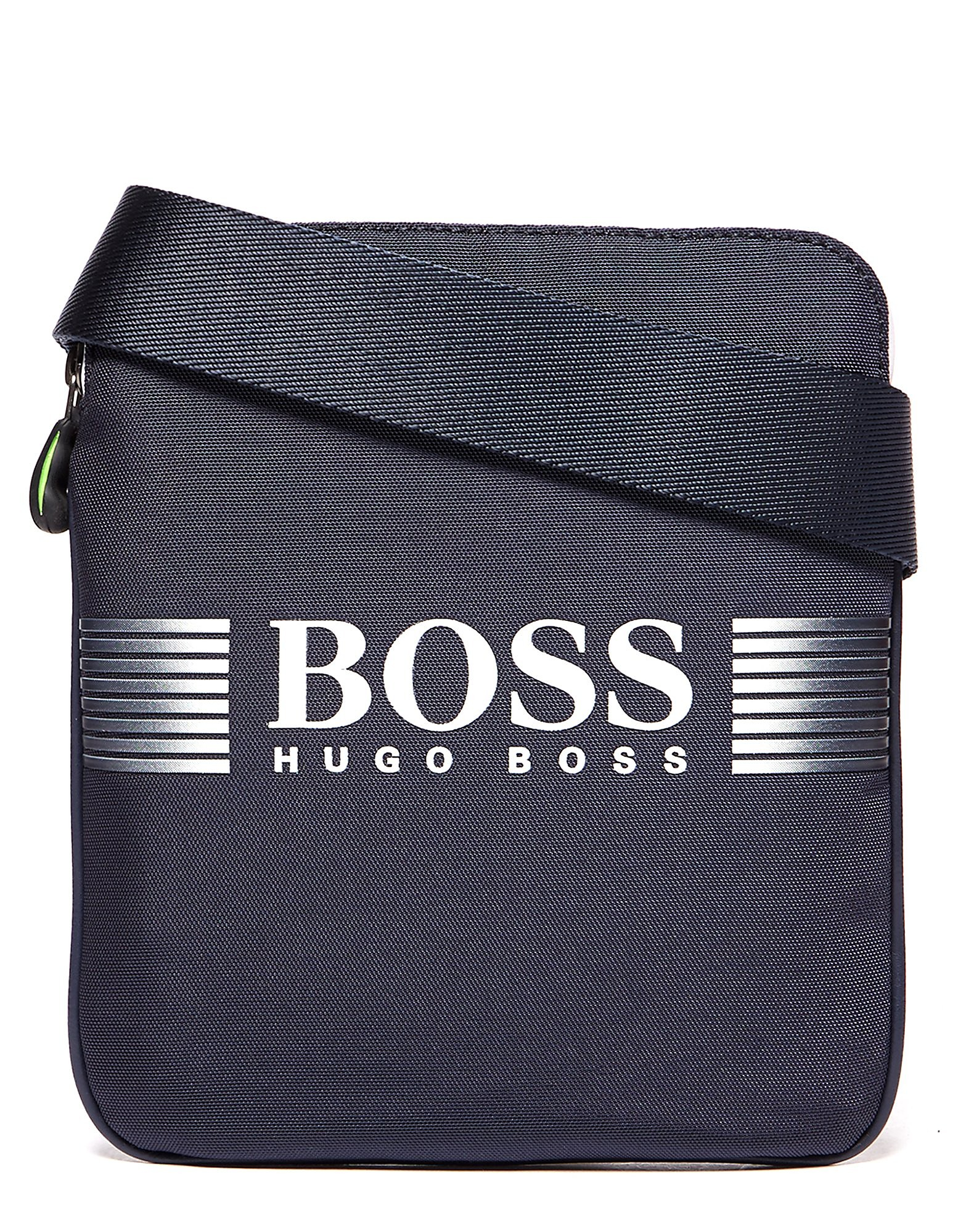BOSS Pixel Bag