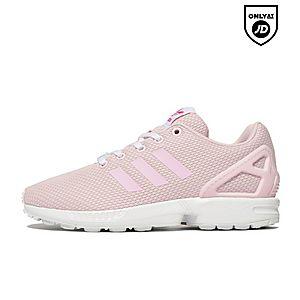832e9f1ea9919 ... sale adidas originals zx flux ripstop junior 0867c 894a1