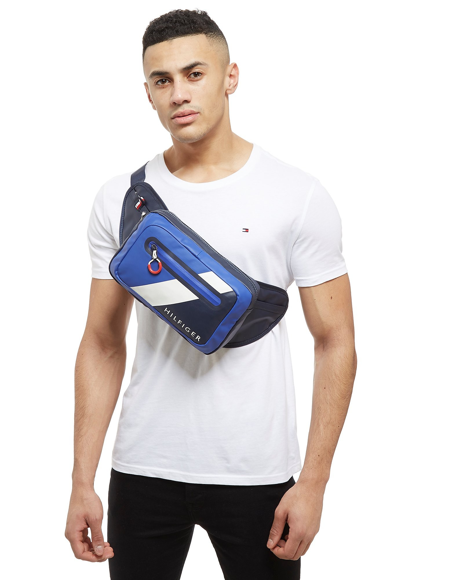 Tommy Hilfiger Block Waist Bag