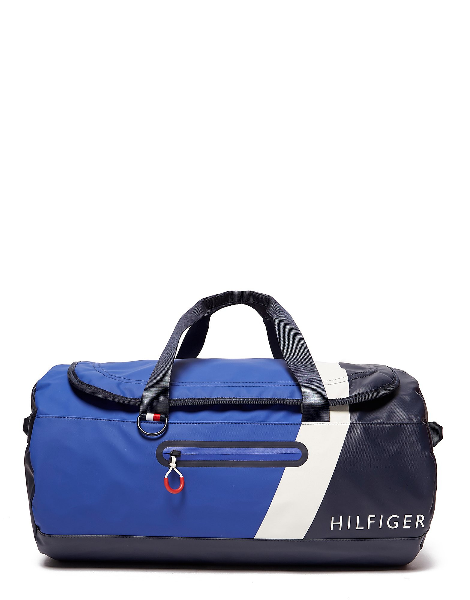 Tommy Hilfiger Colourblock Duffle Bag