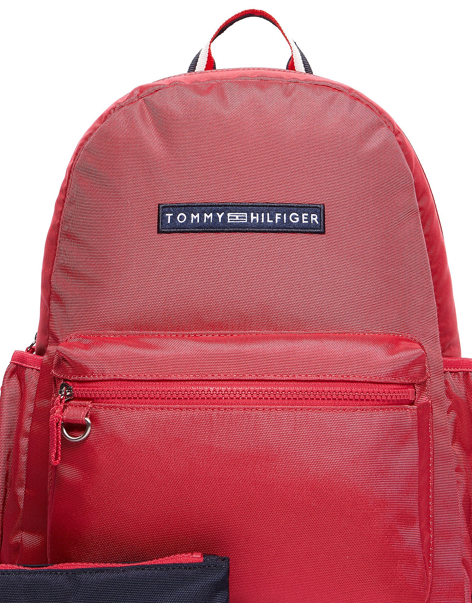 Tommy Hilfiger Basic Backpack