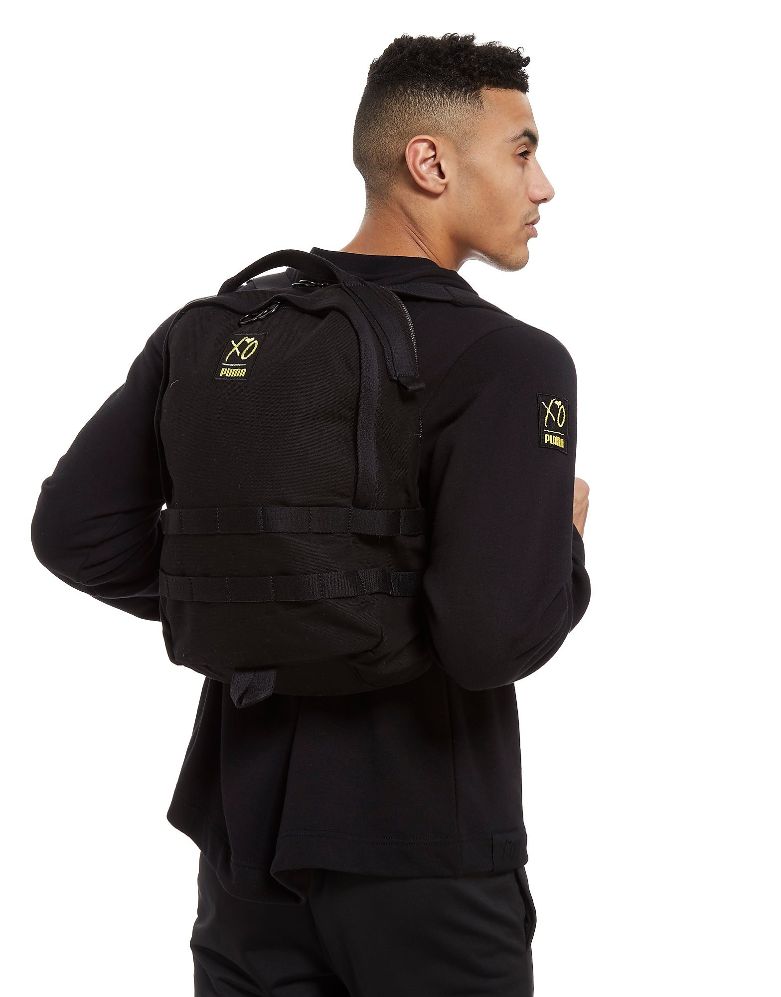 PUMA XO Backpack