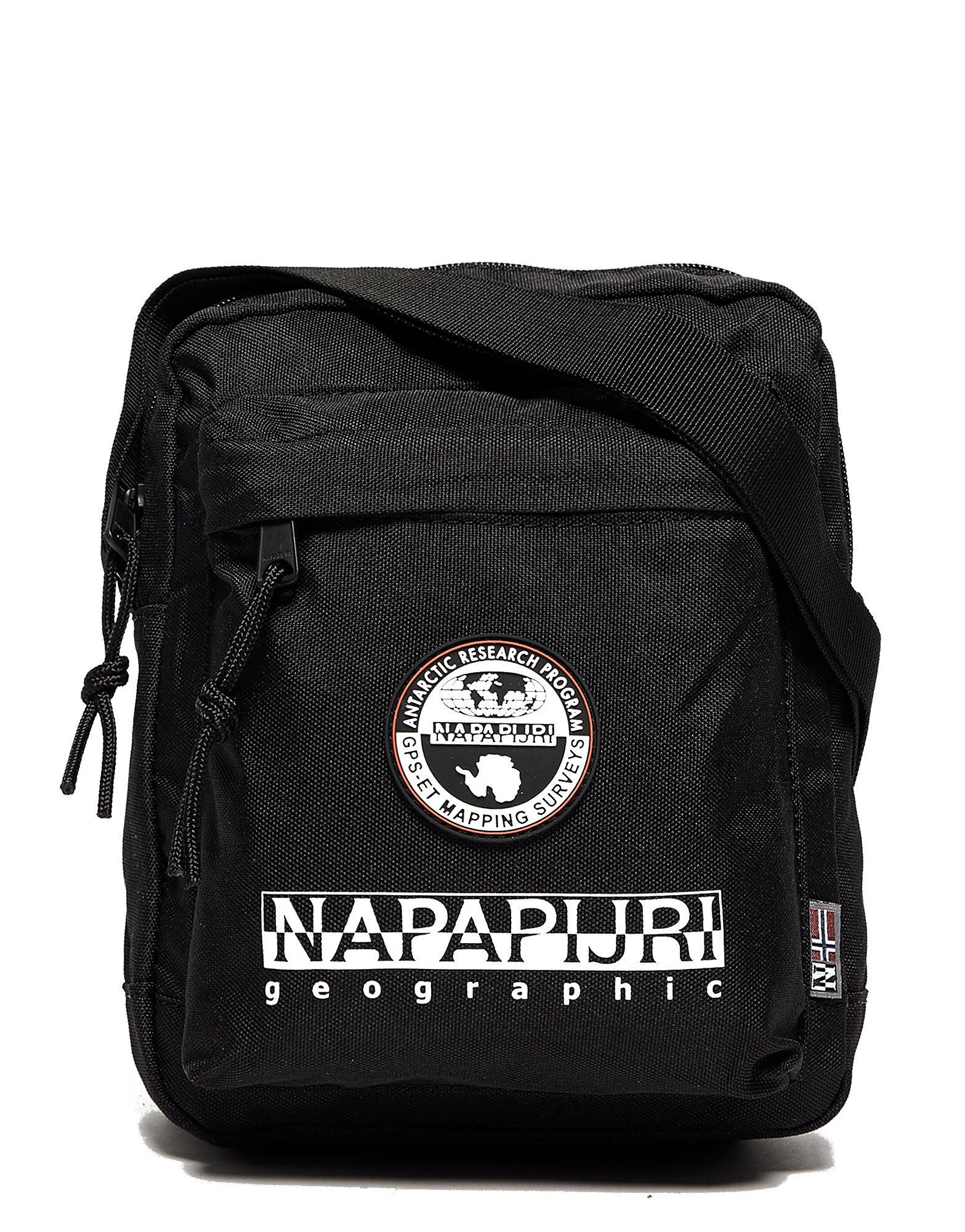 Napapijri Happy Cross Body Bag