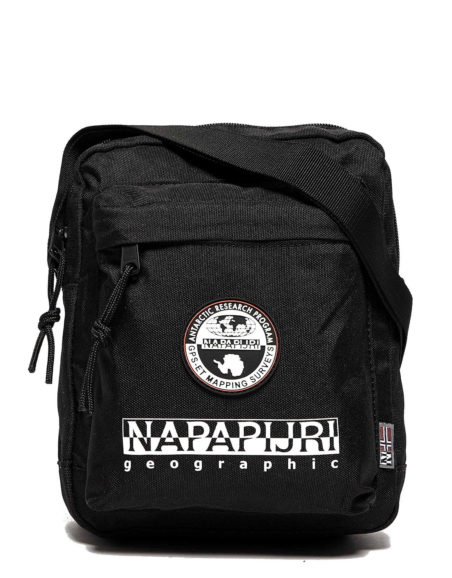 Napapijri Happy Cross Body Bag