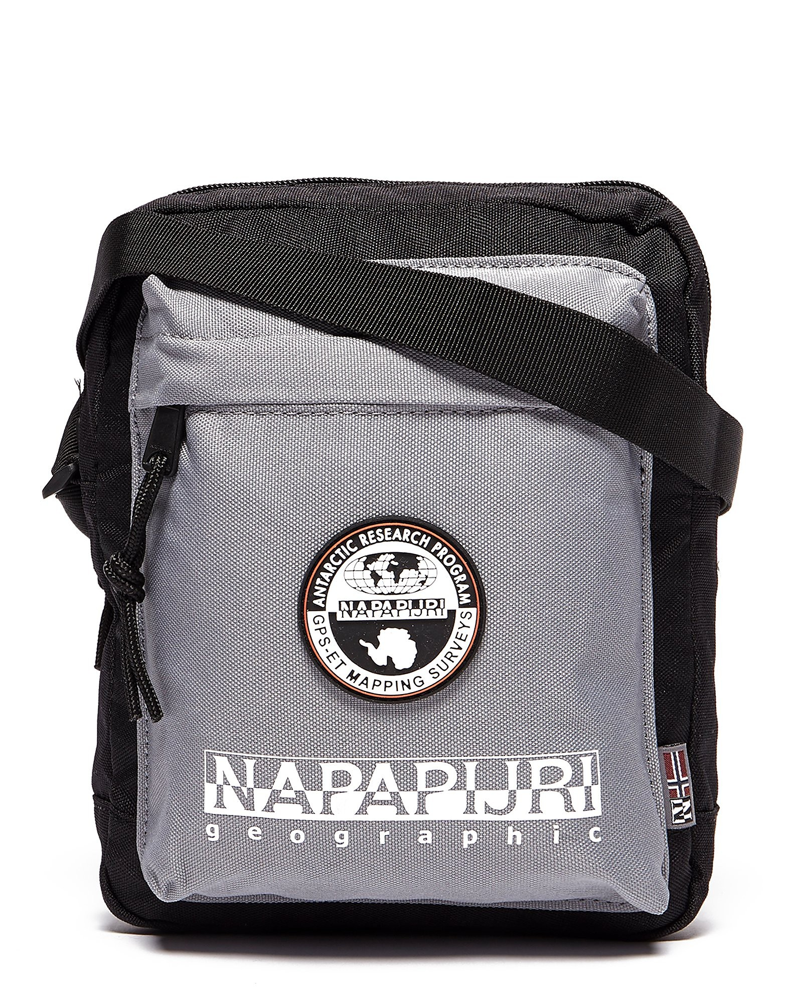 Napapijri Happy Cross Body Borsellino