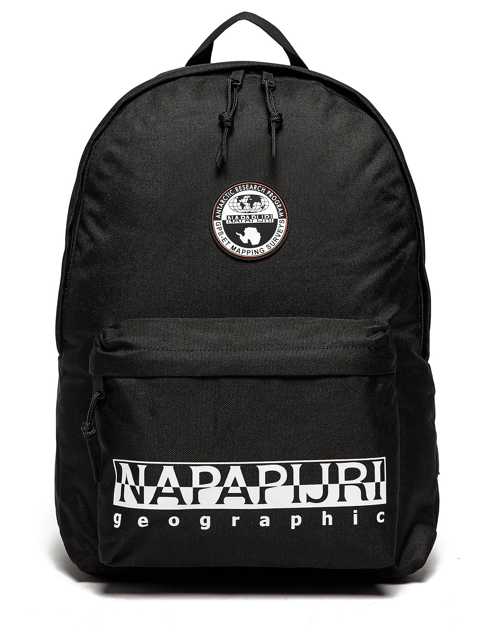 Napapijri Happy Backpack