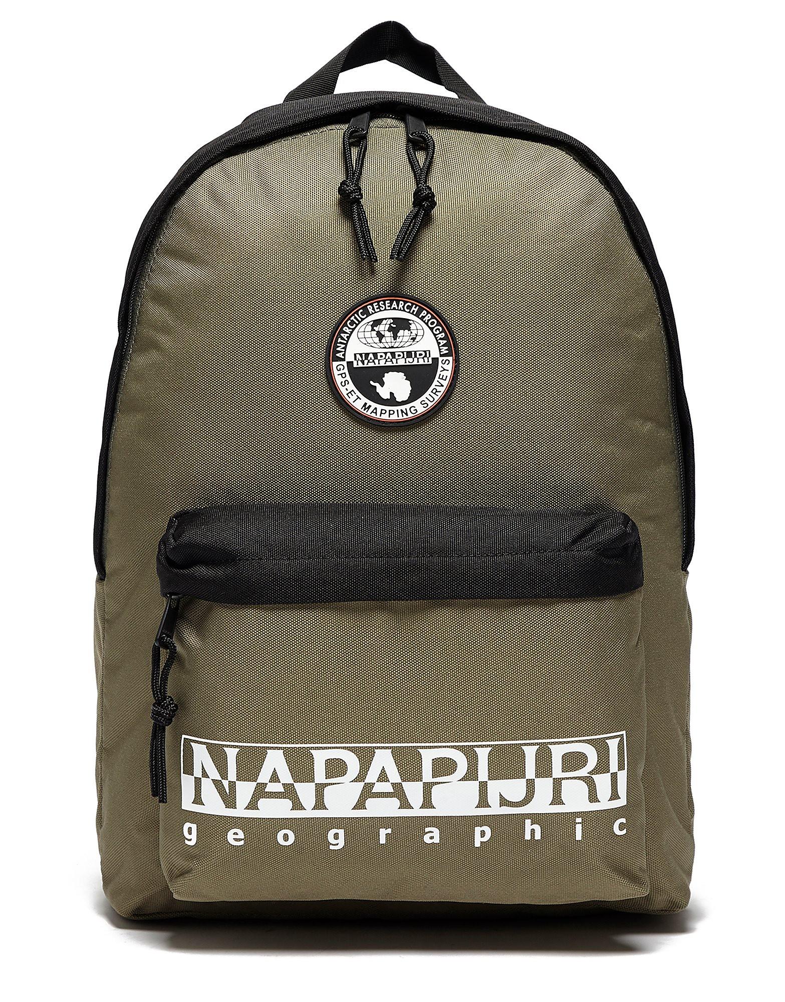 Napapijri Happy Backpack