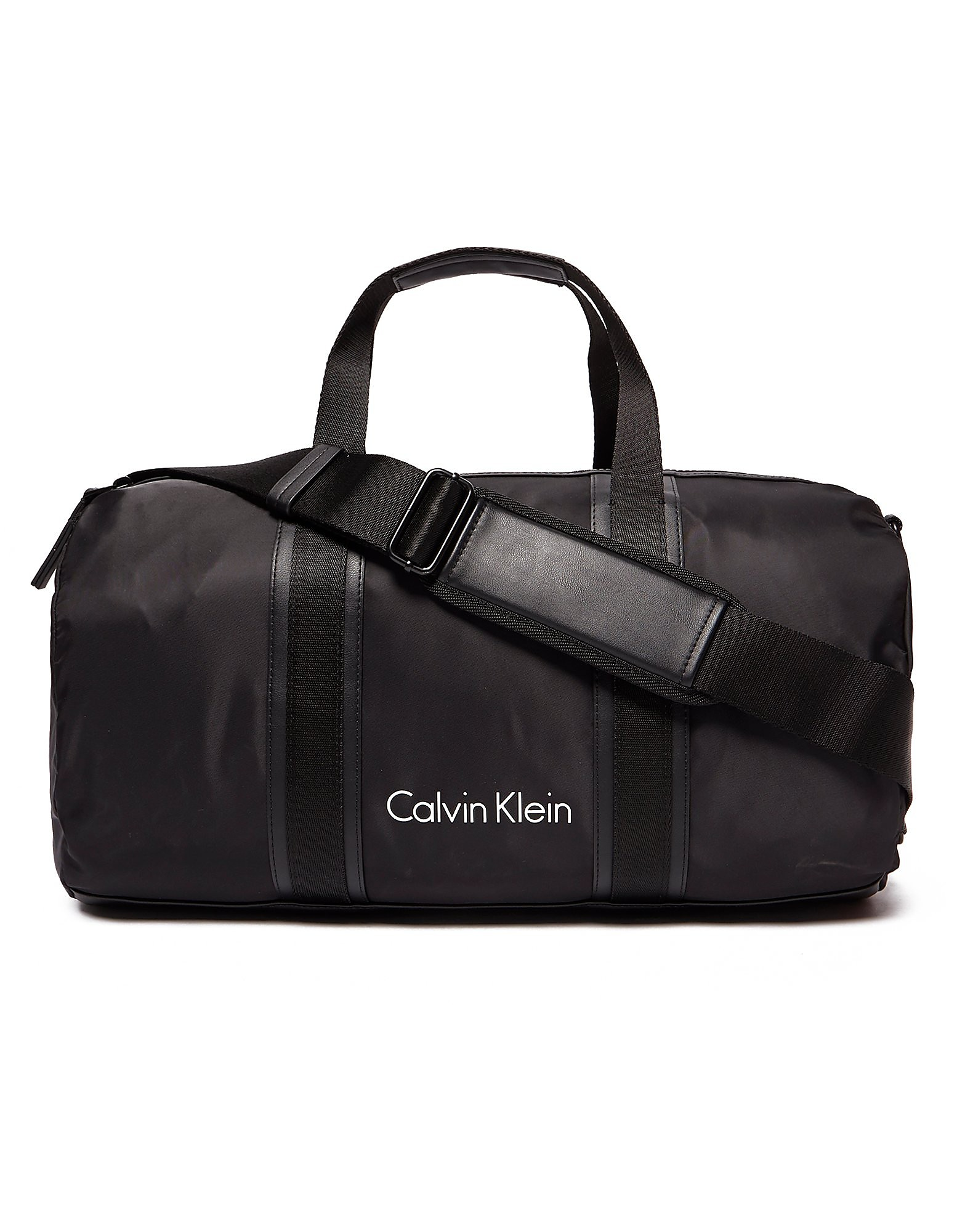 Calvin Klein Blithe Duffle Bag