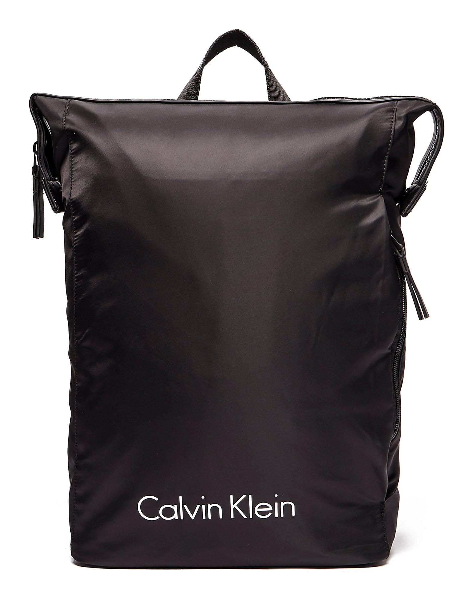Calvin Klein Blithe Backpack
