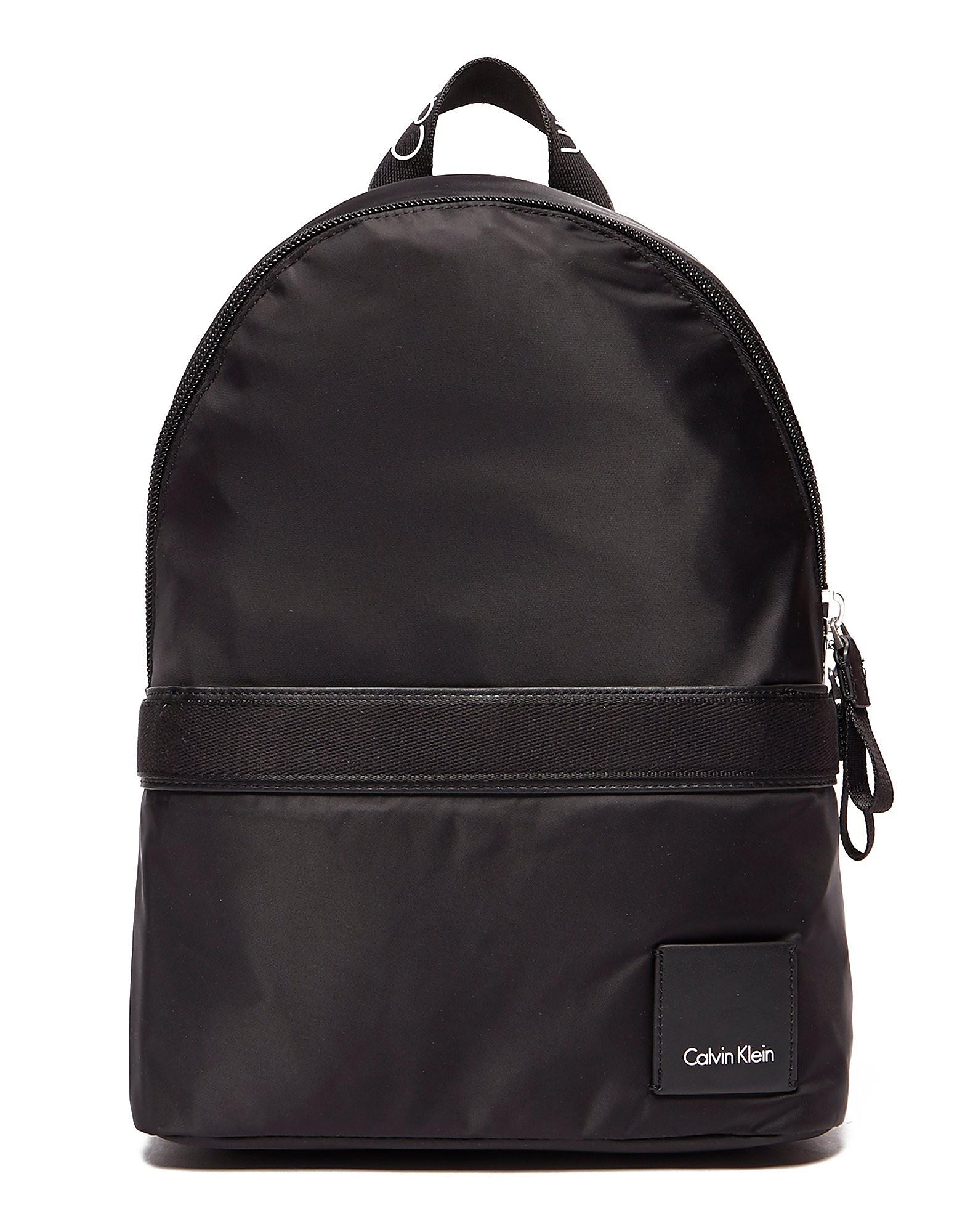 Calvin Klein Fluid Backpack
