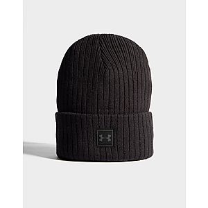 Under Armour Truck Stop Beanie ... cd315f56db6