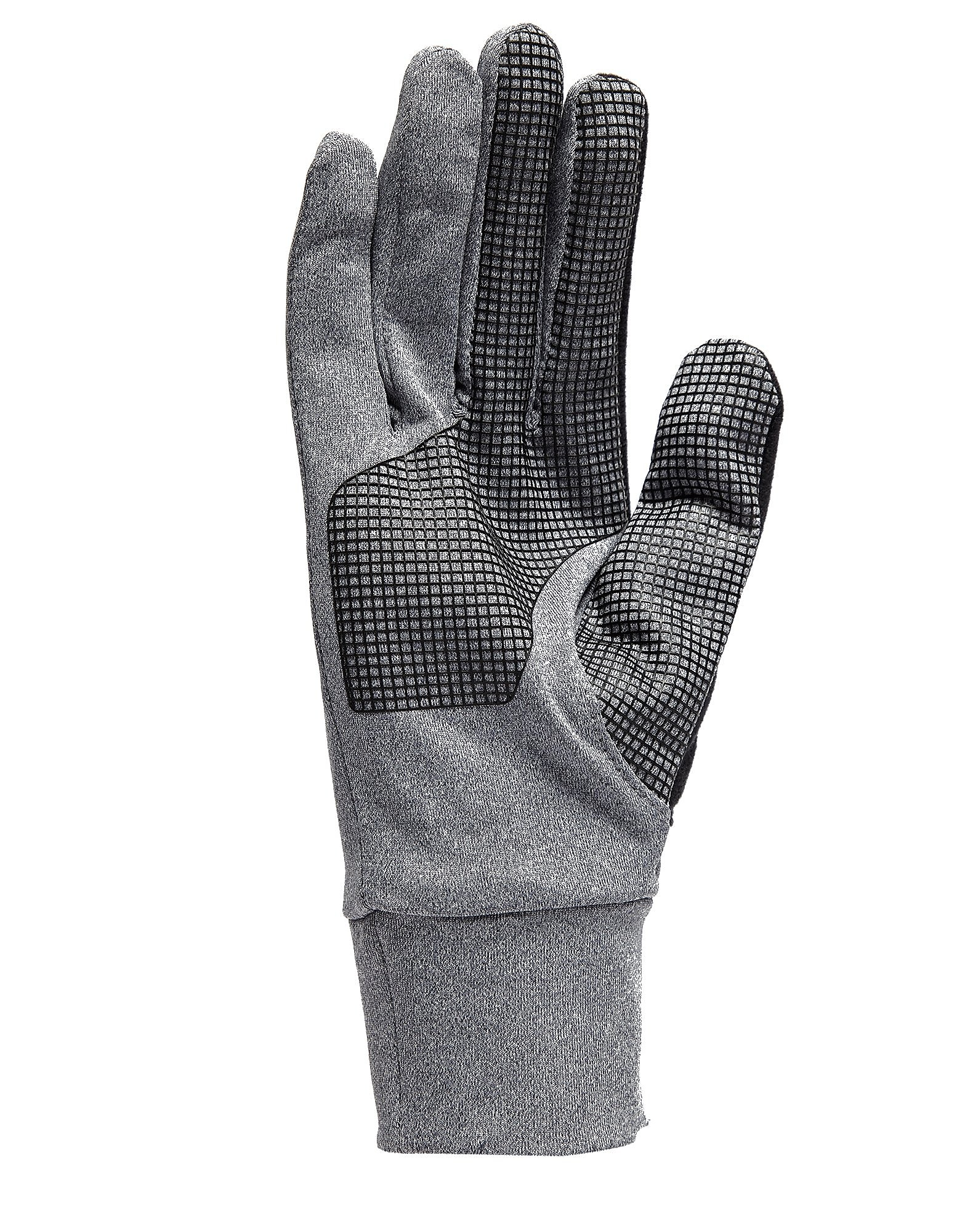 Under Armour guantes No Breaks Armour Liner