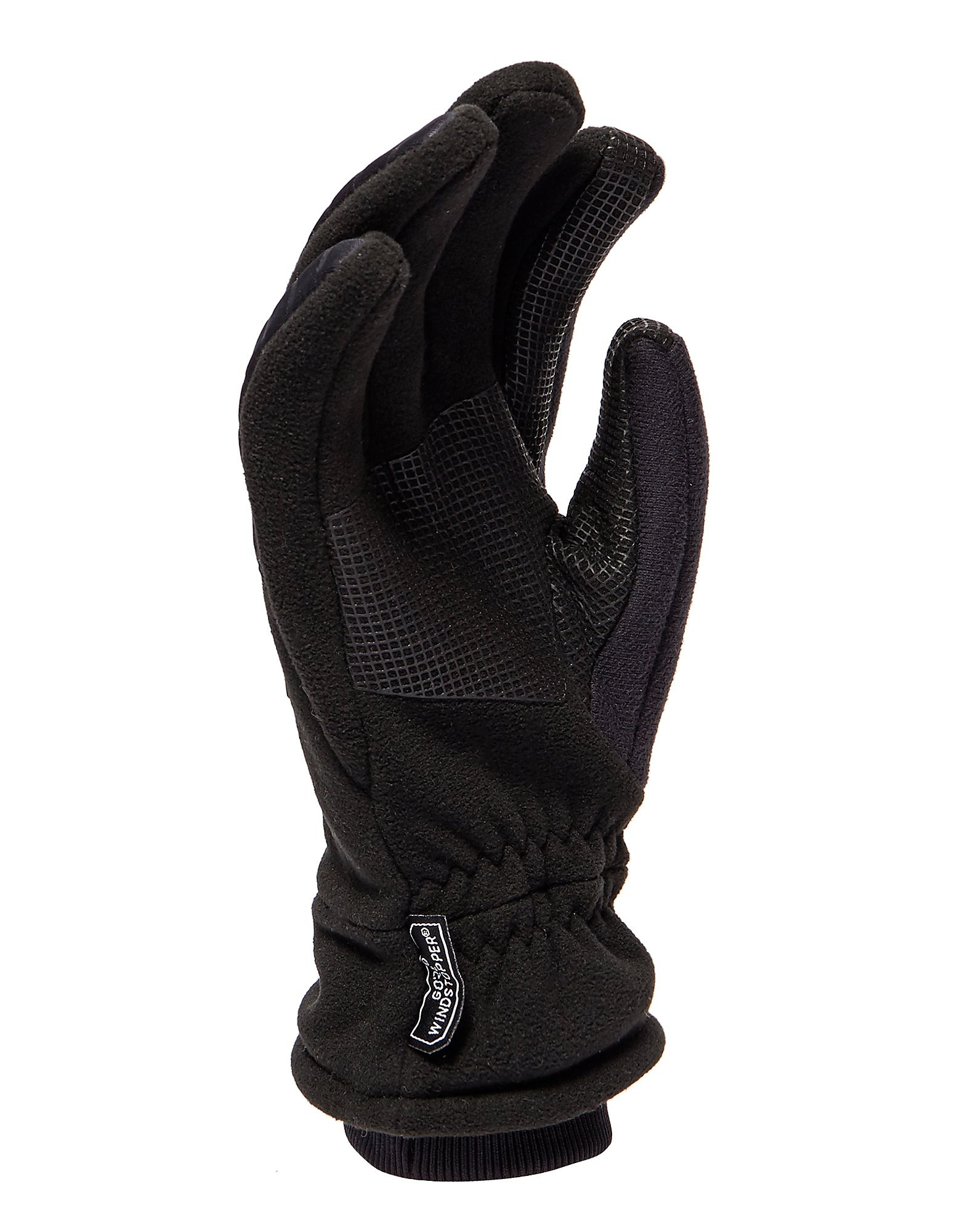 Under Armour Gants Windstopper