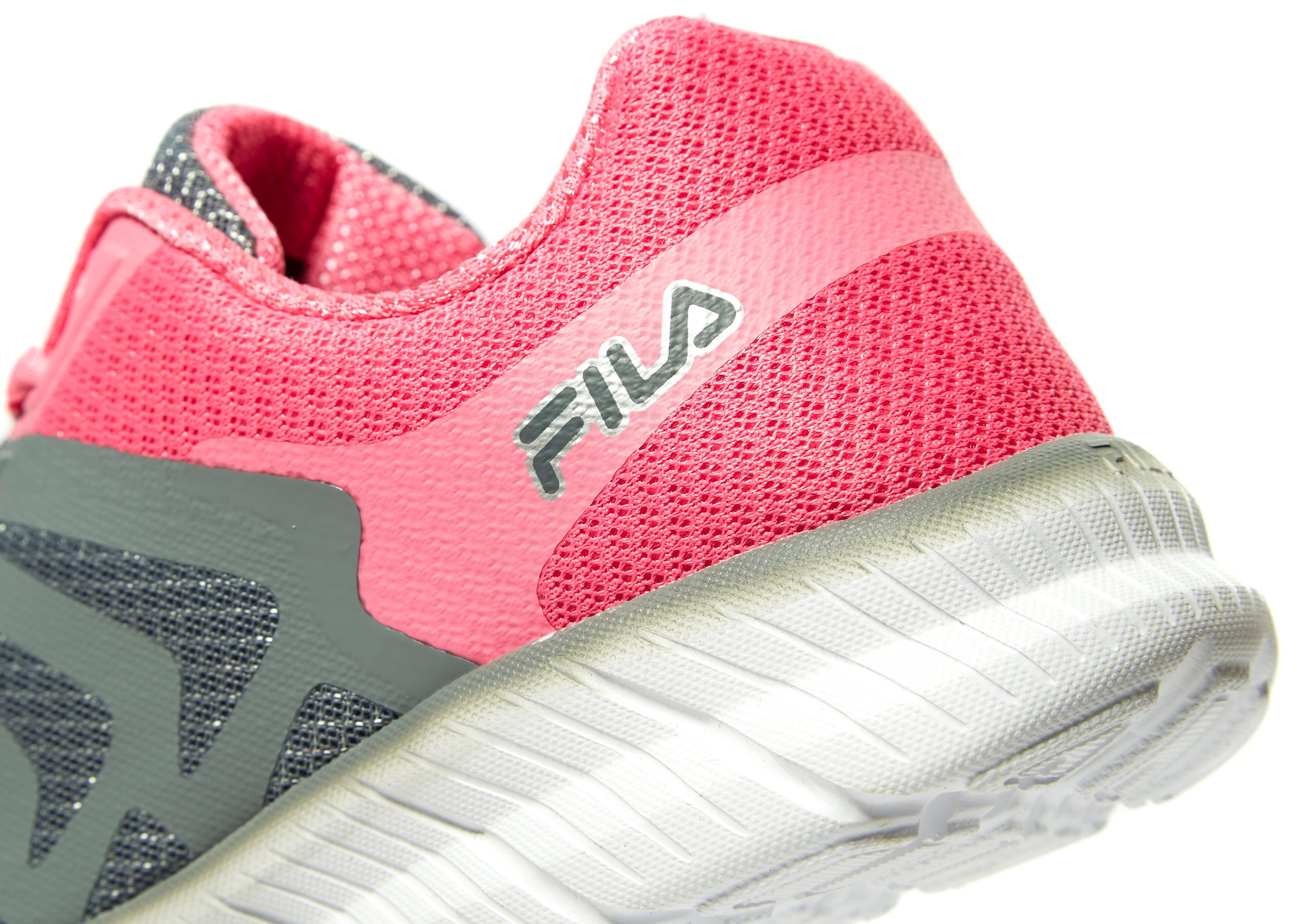 Fila Faction 2 Women's