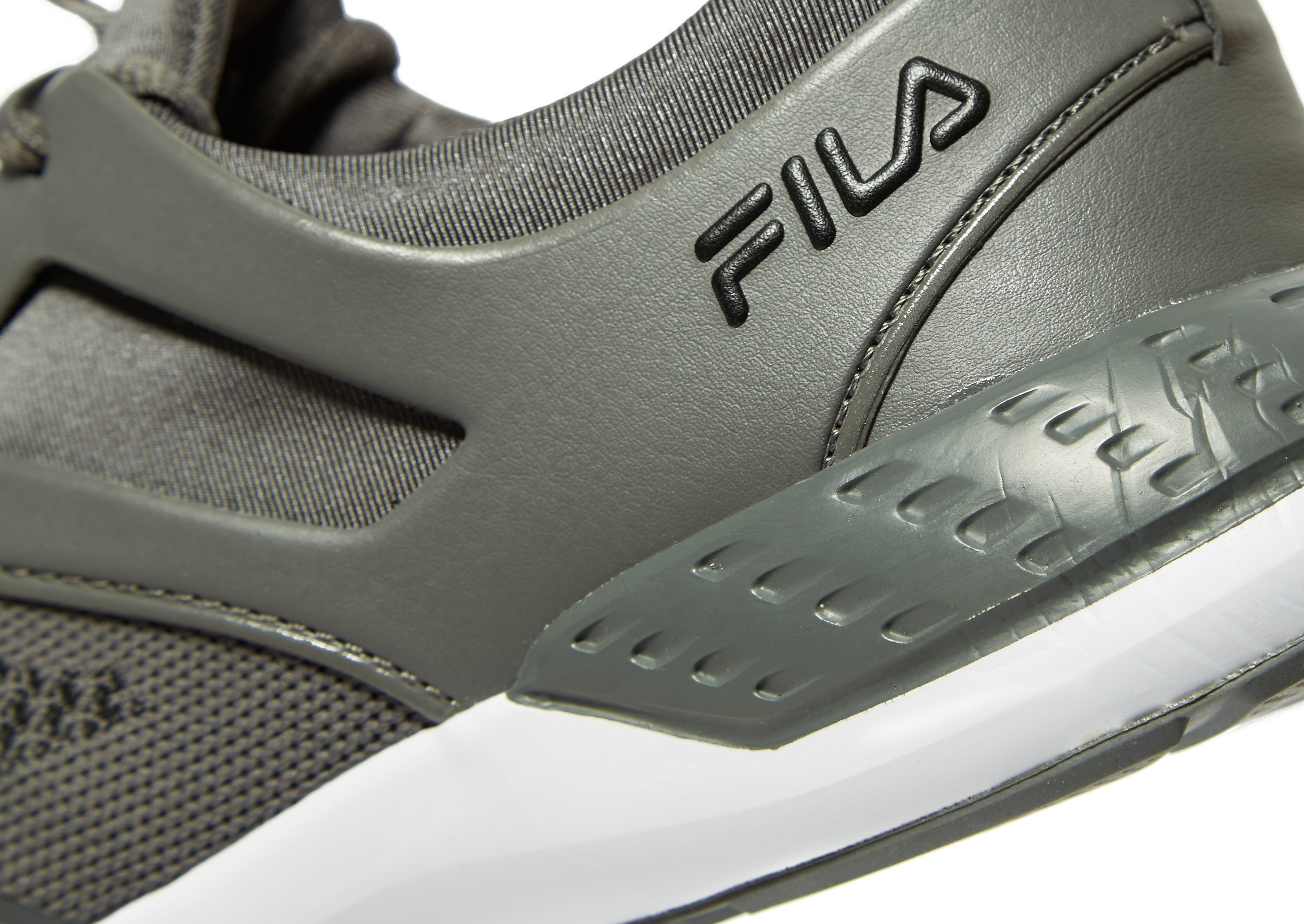 Fila Rapidflash Energised Dames