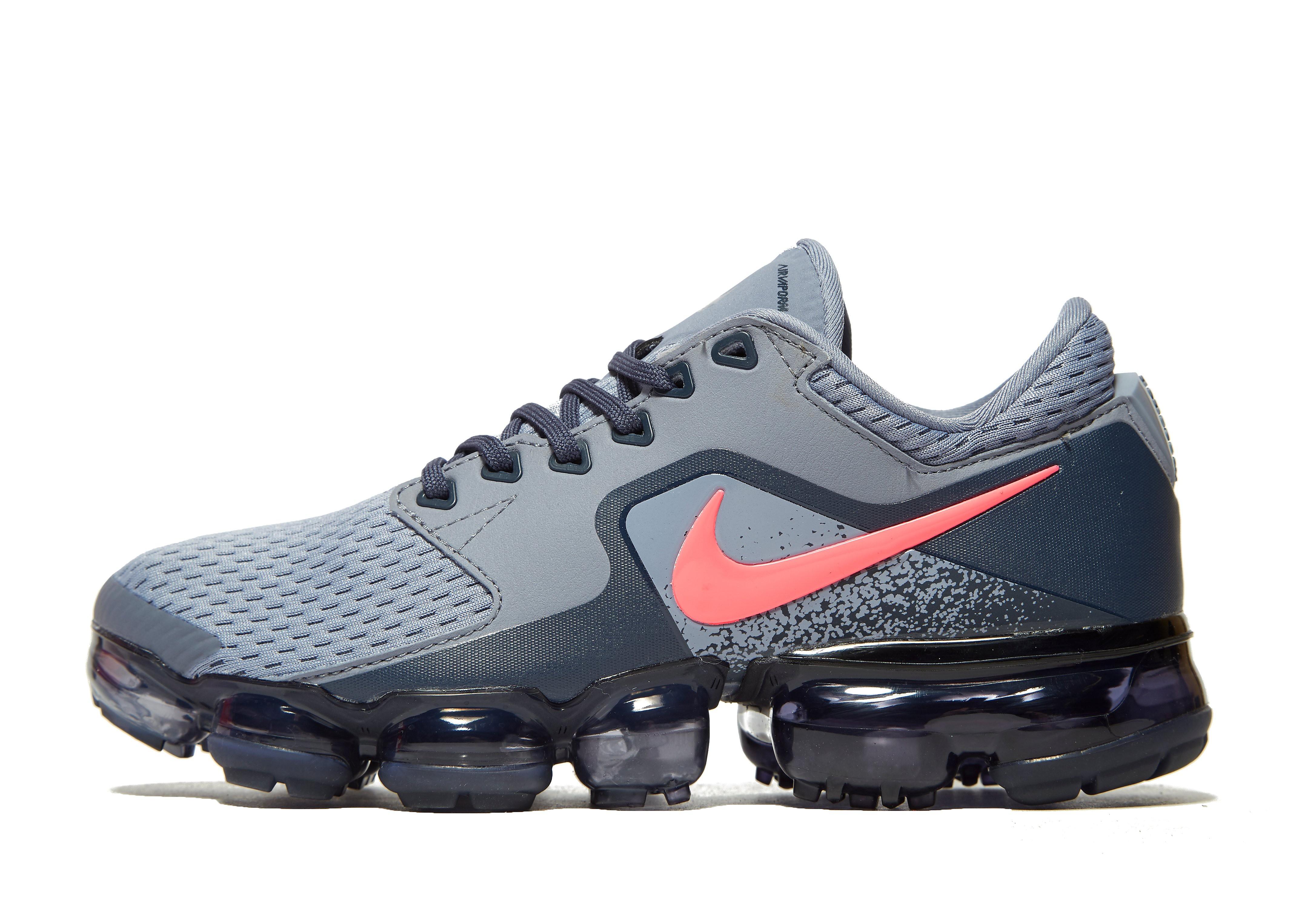 Nike VaporMax Mesh Junior