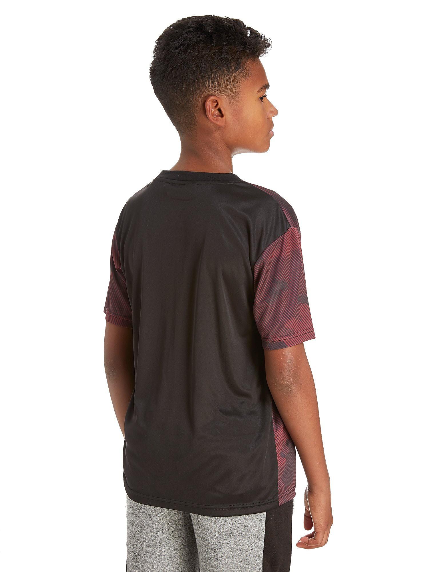 McKenzie Piers T-Shirt Junior