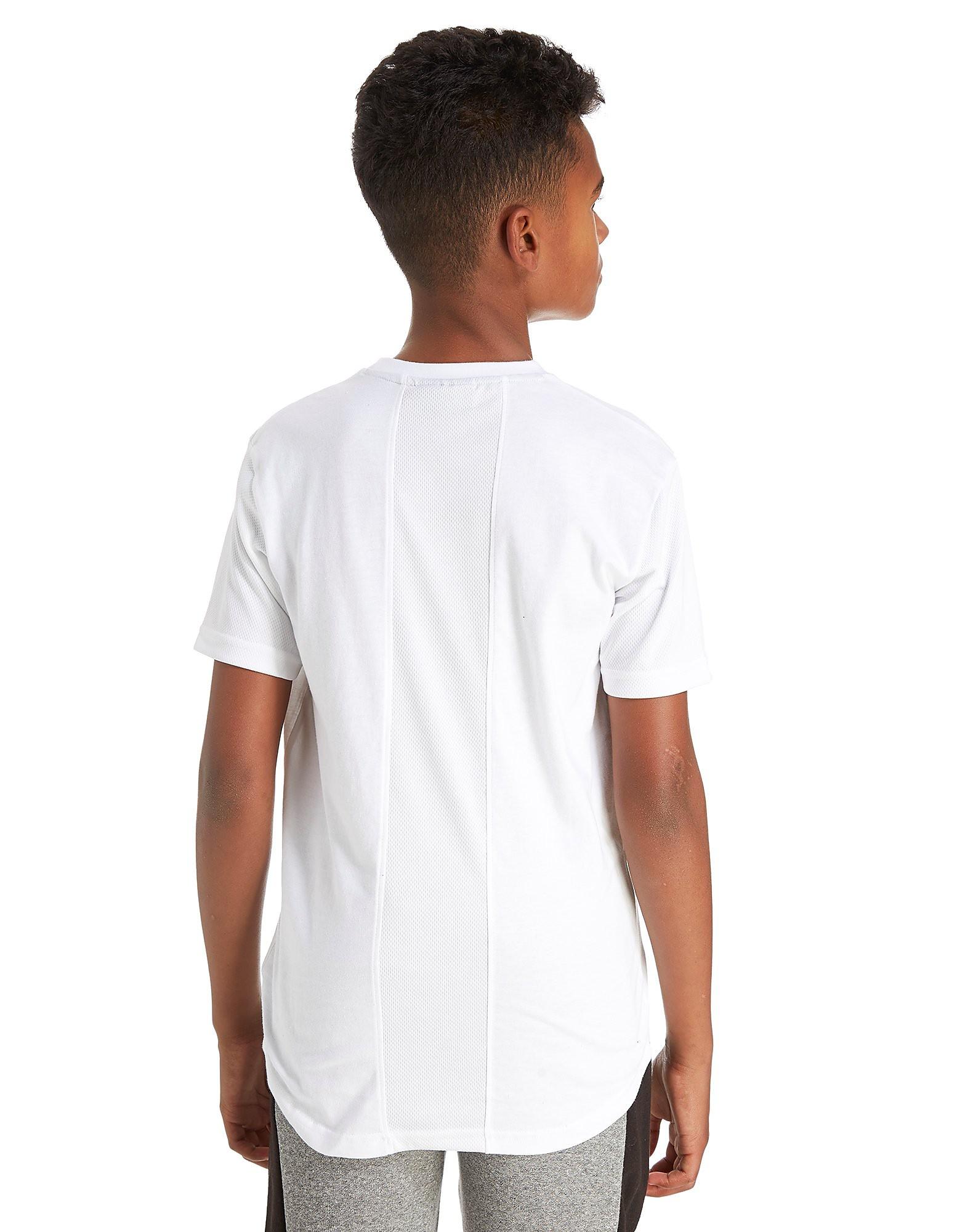 McKenzie Percival T-Shirt Junior
