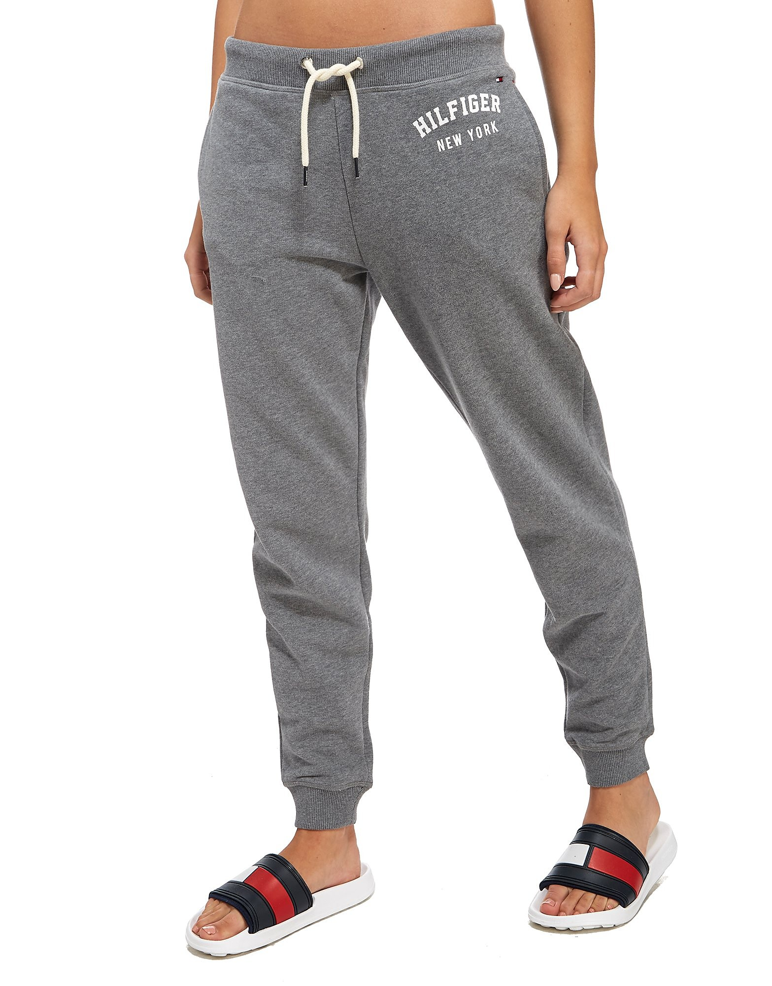 Tommy Hilfiger Logo Joggers
