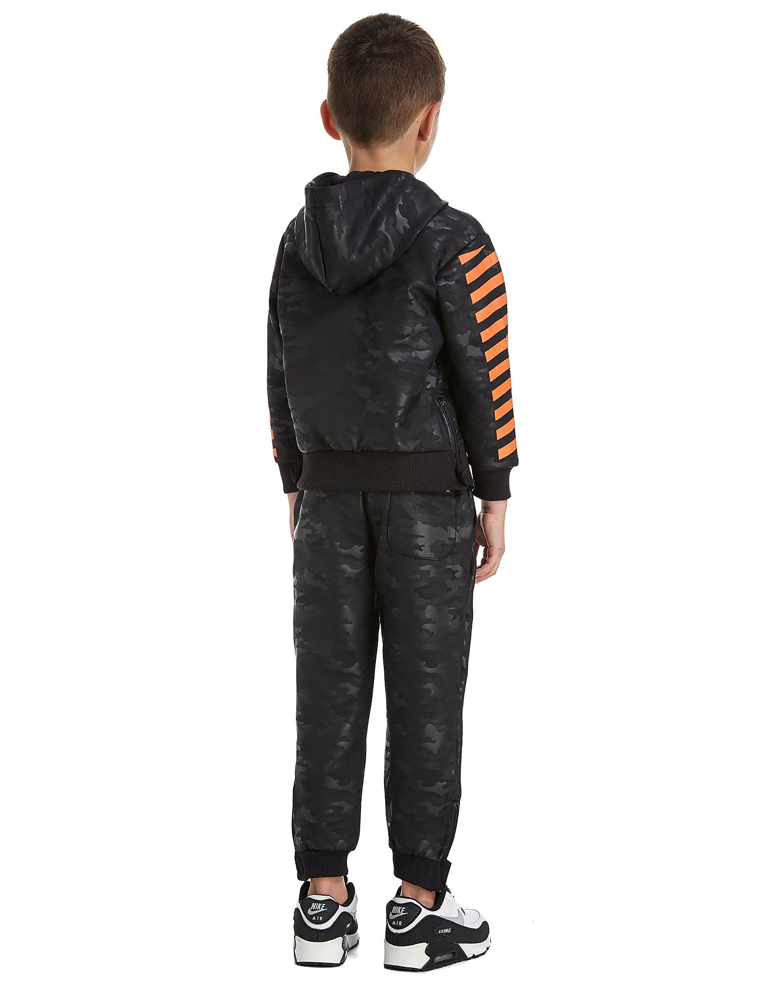 Sonneti Blade Run Tracksuit Junior
