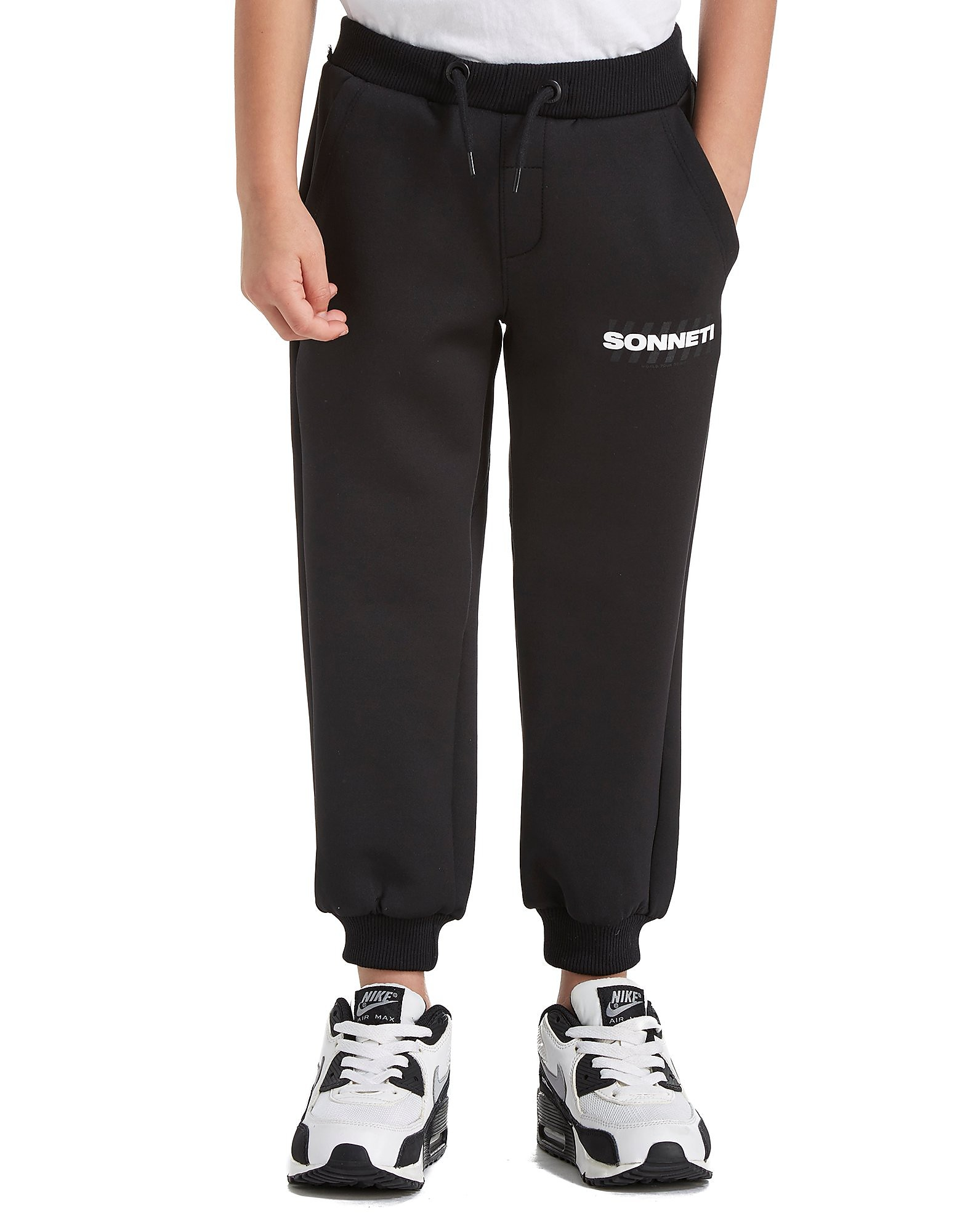 Sonneti Droid Track Pants Childrens