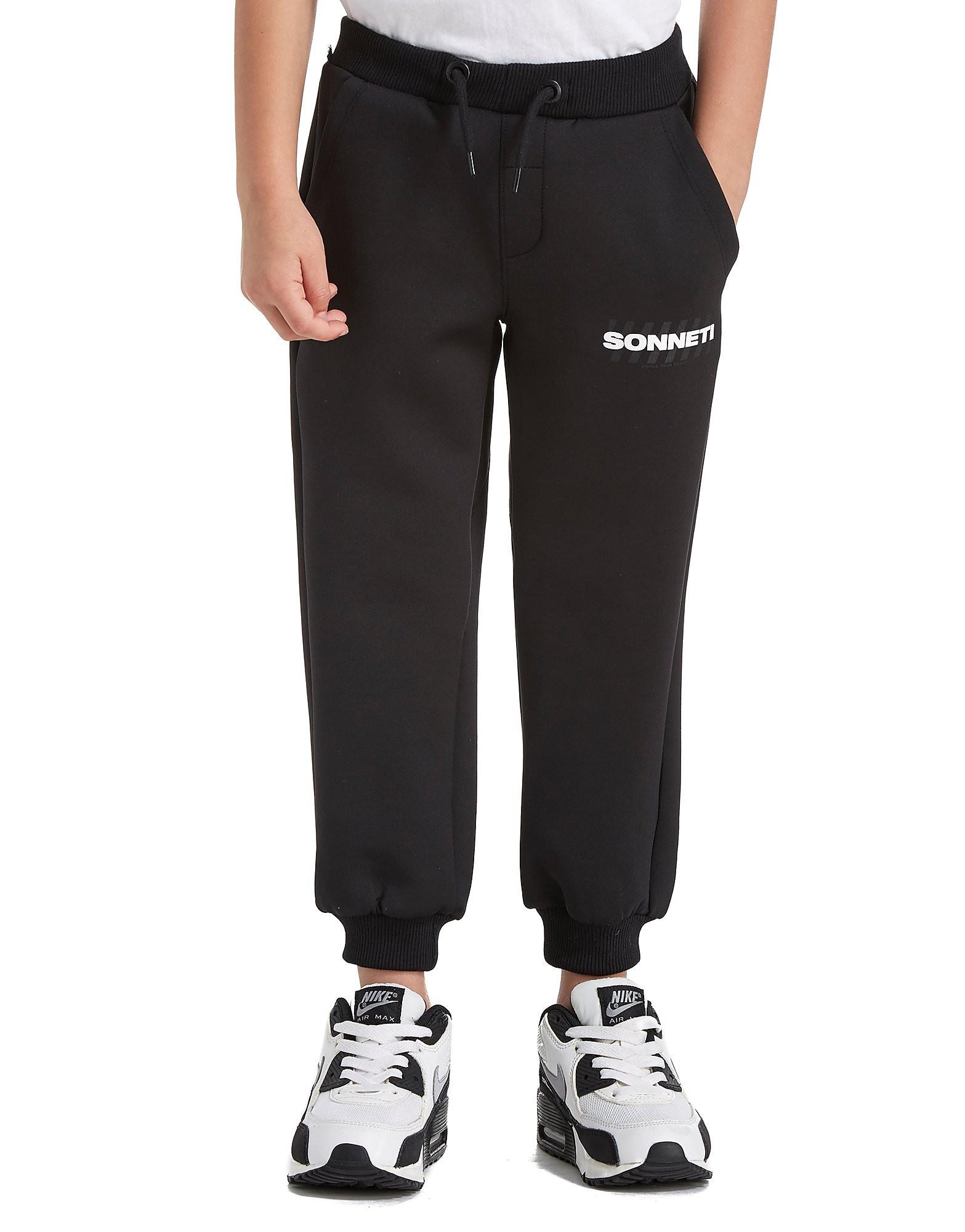 Sonneti Droid Track Pants Childrens